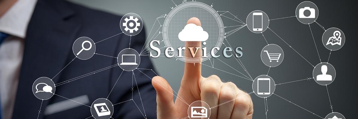 services-header-overlay.jpg