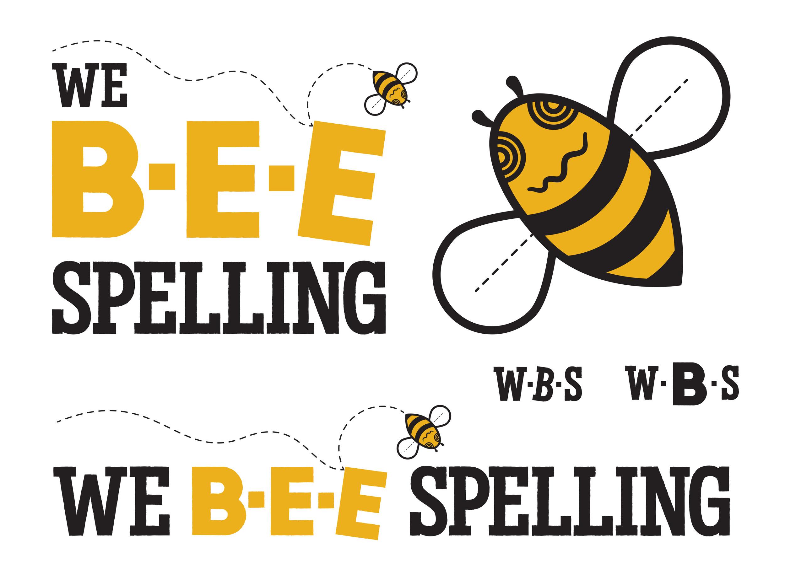 We_BEE_Spelling_logo_v5-1.jpg