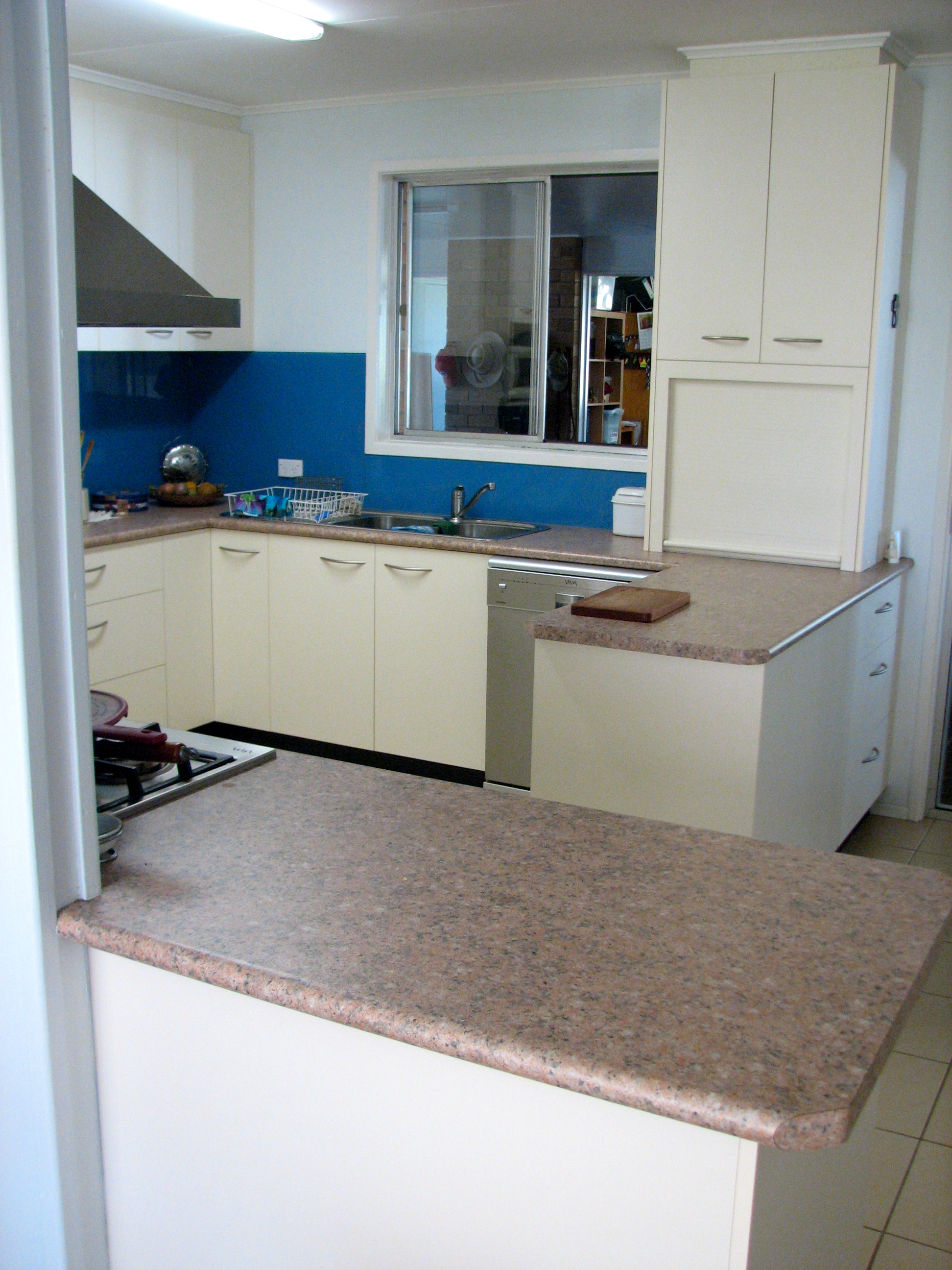 White Kitchen 9.jpg
