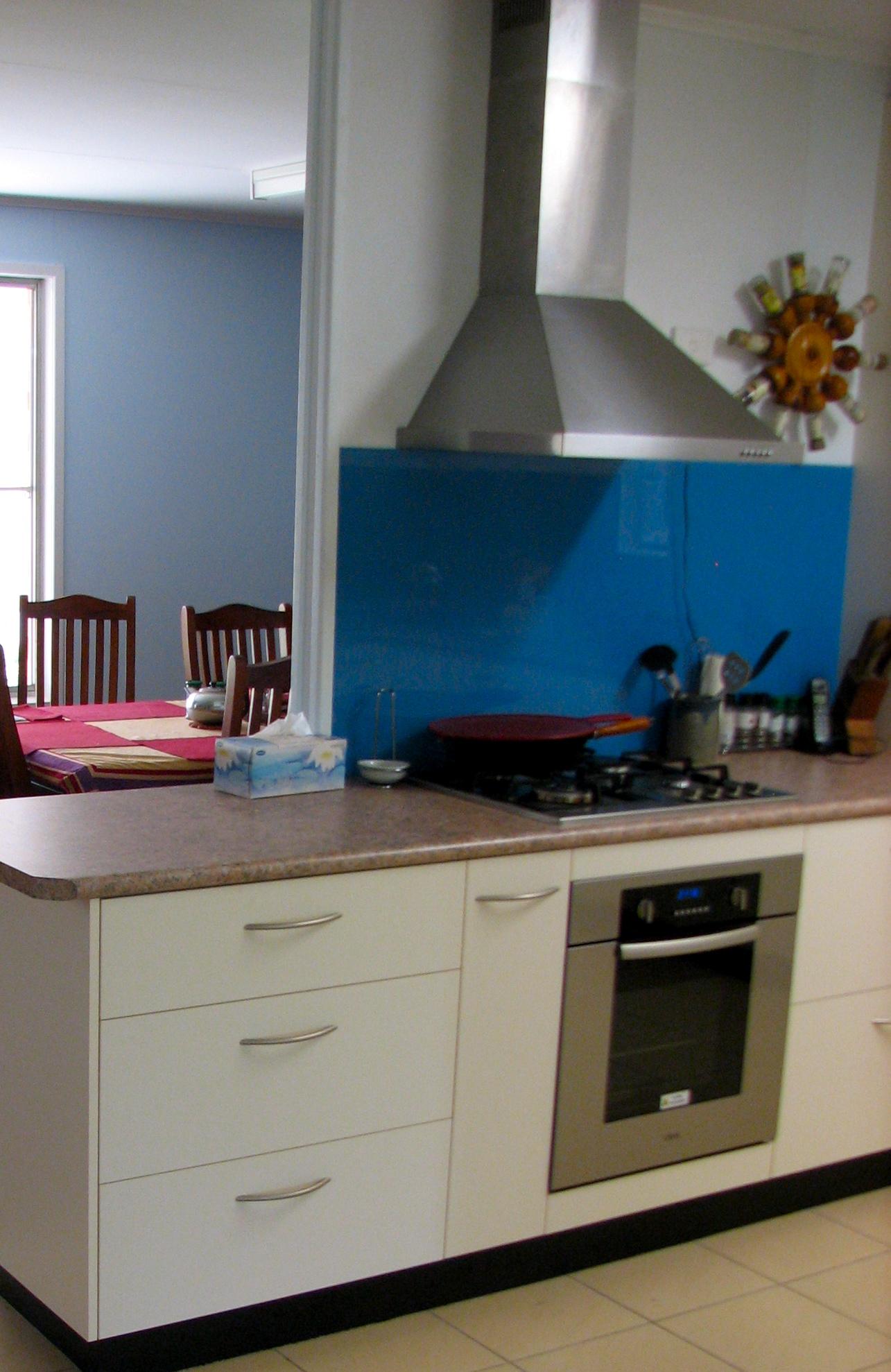 White Kitchen 16.jpg