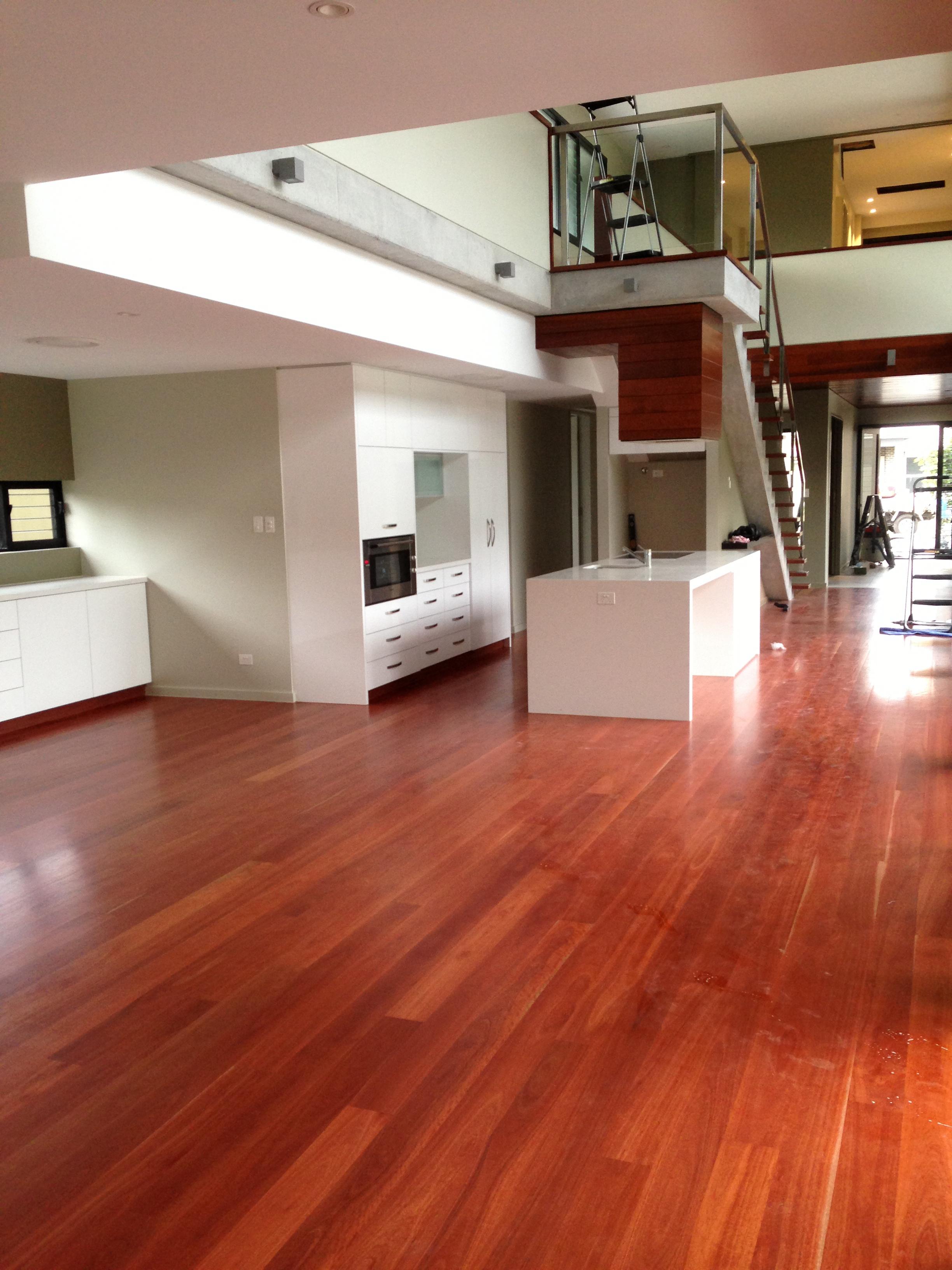 Centre Kitchen 6.jpg