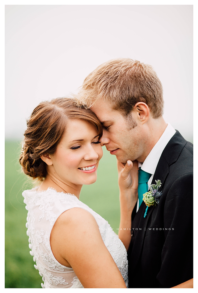 Joshua and Angela Michel-169 copy.jpg