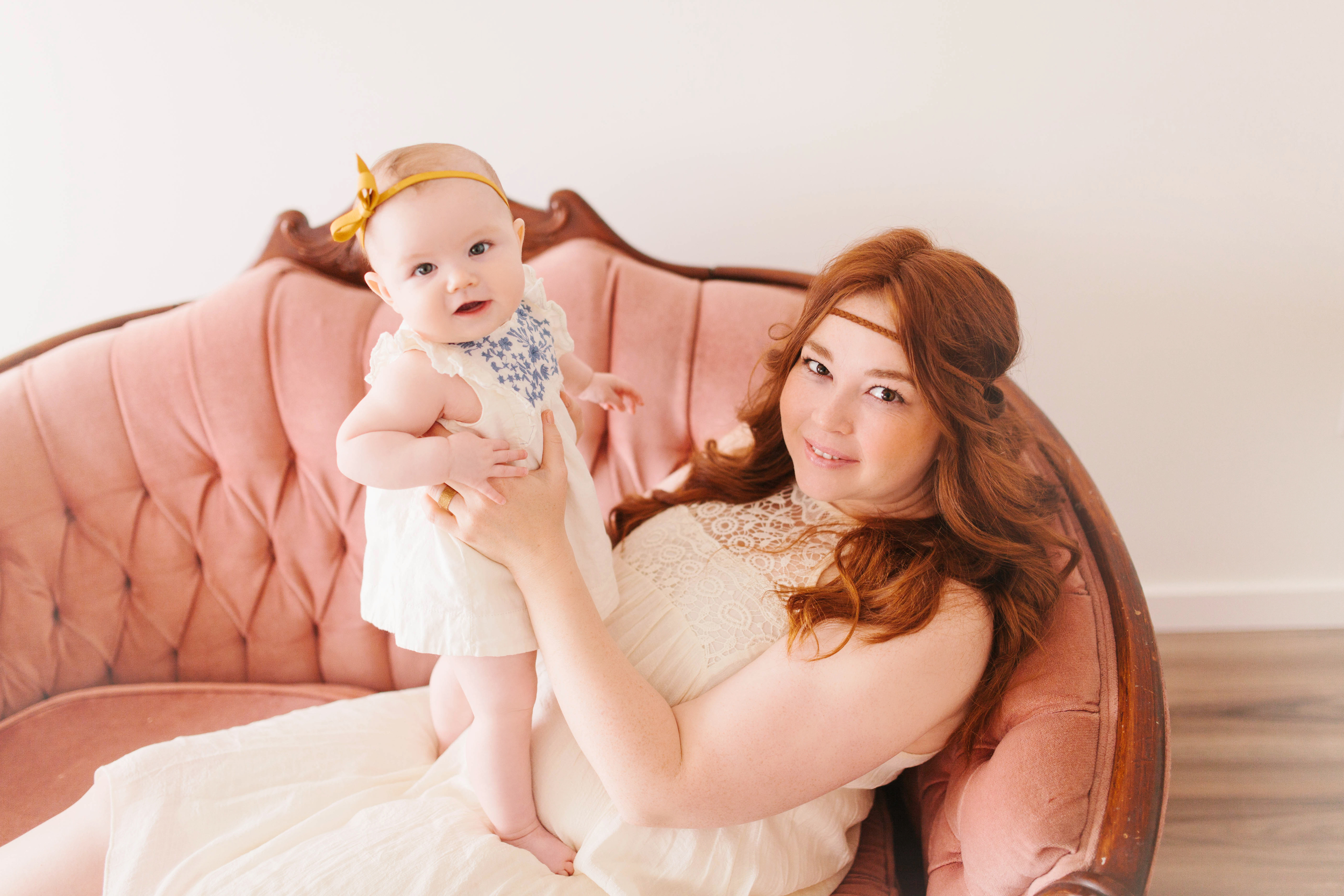 Becky and Isla-3.jpg
