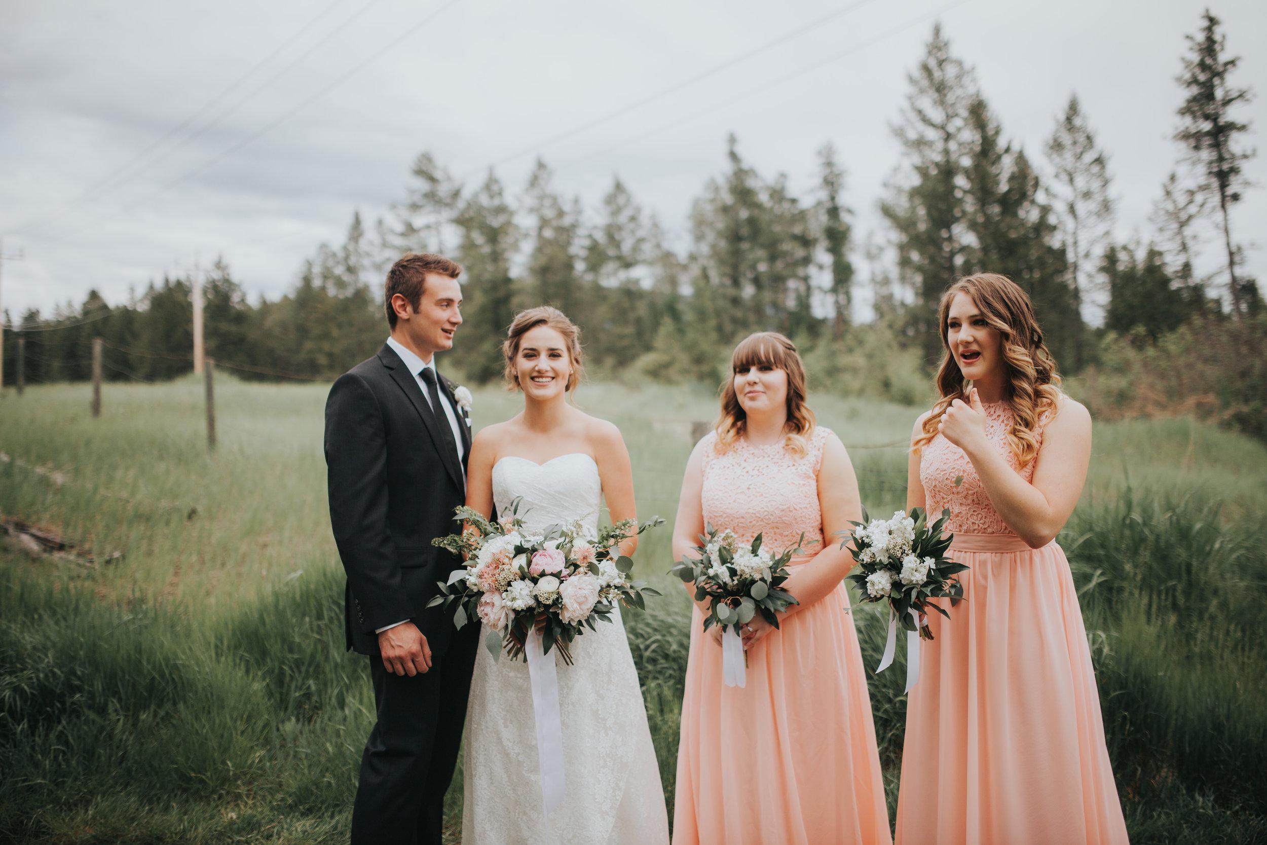 Ryter 4 - Bridal Portraits-24.jpg
