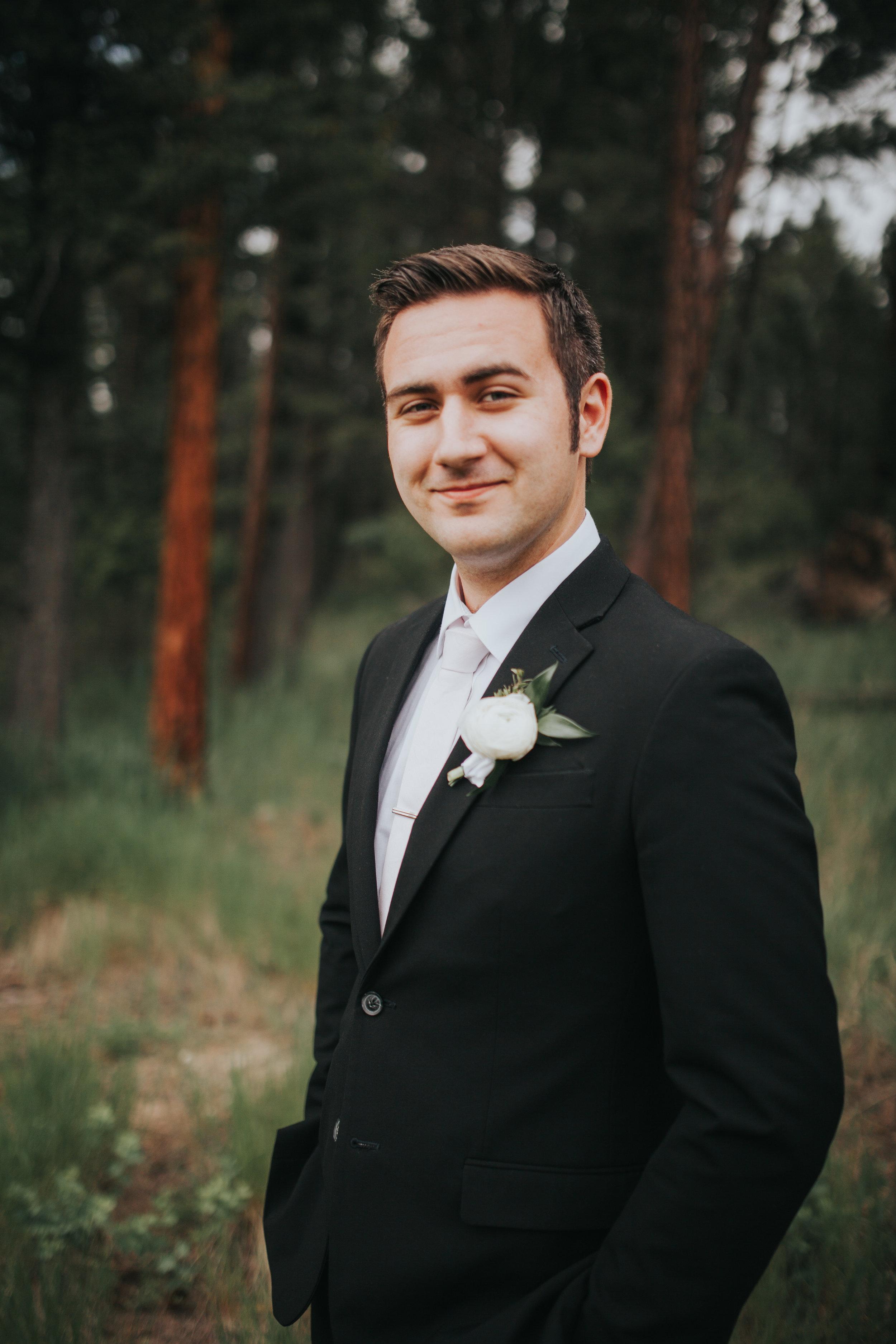 Ryter 4 - Bridal Portraits-46.jpg