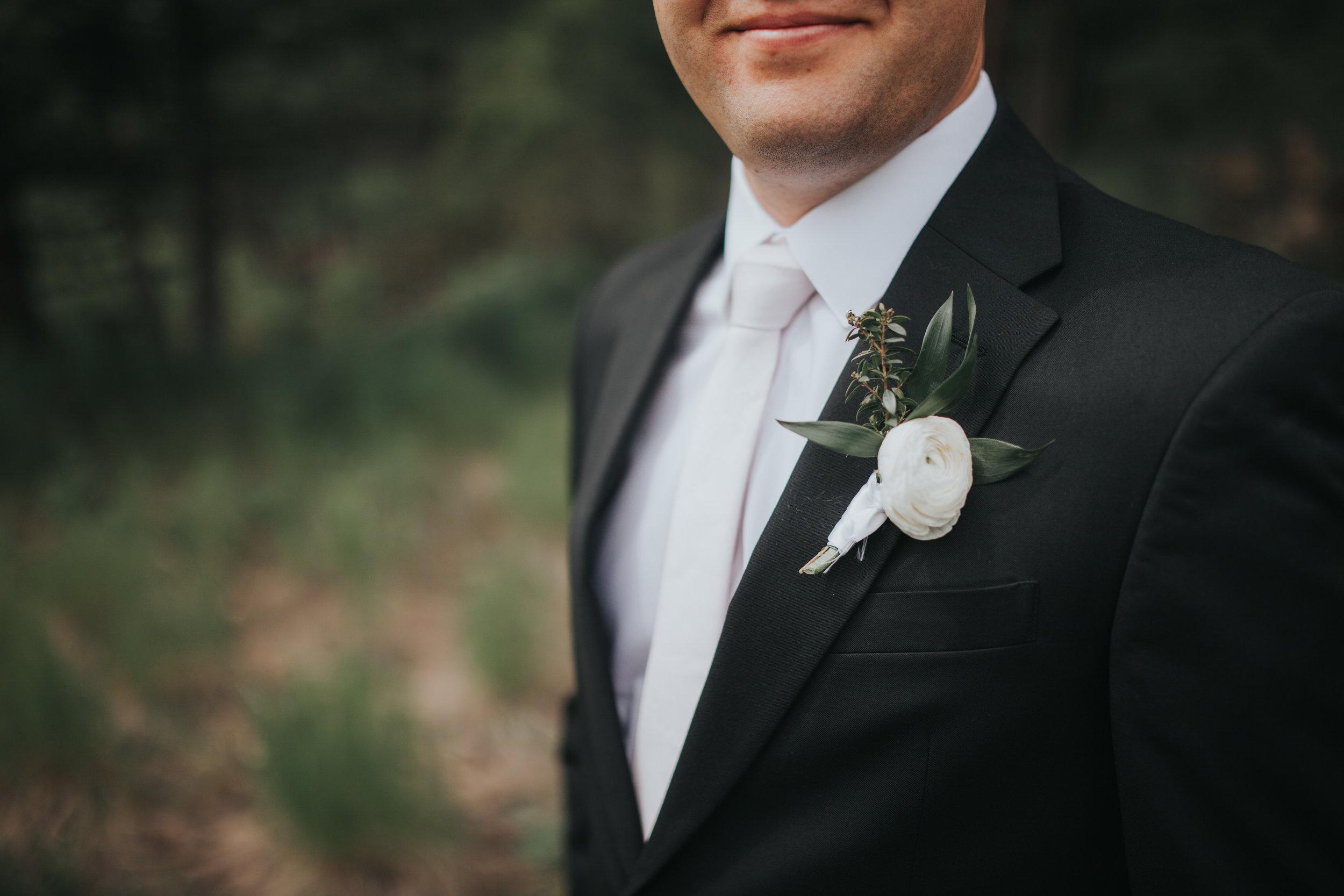 Ryter 4 - Bridal Portraits-49.jpg