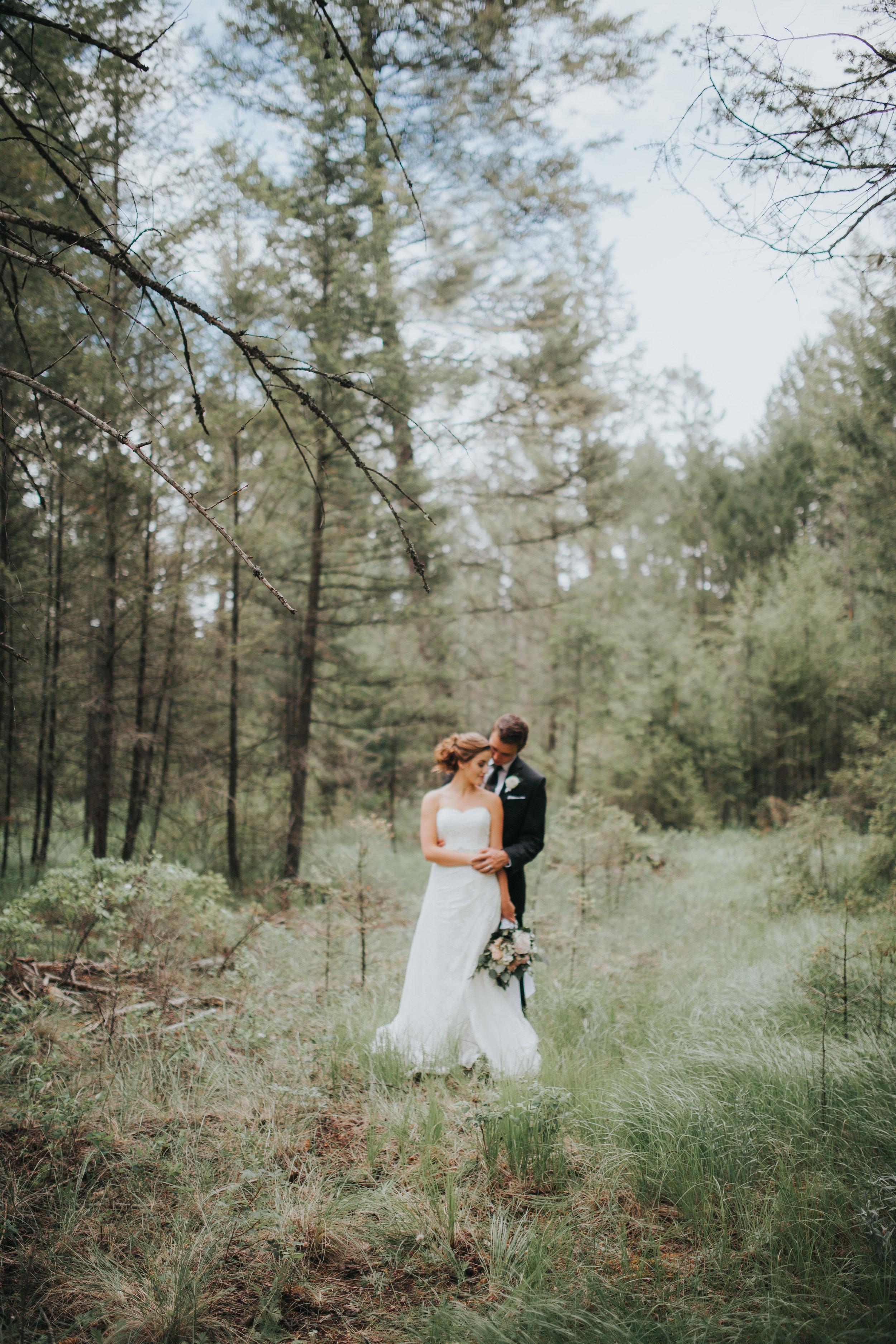 Ryter 4 - Bridal Portraits-103.jpg
