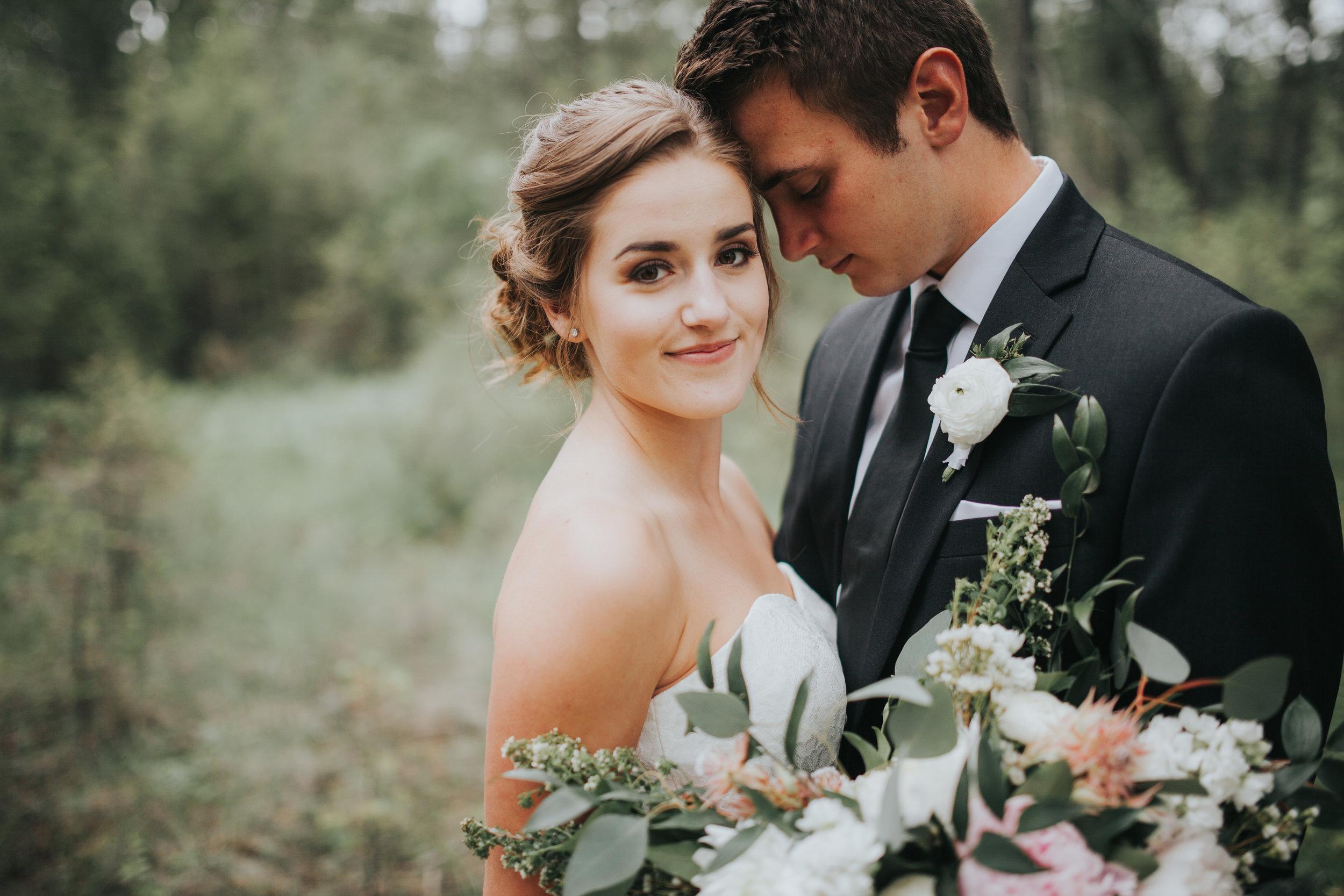 Ryter 4 - Bridal Portraits-120.jpg