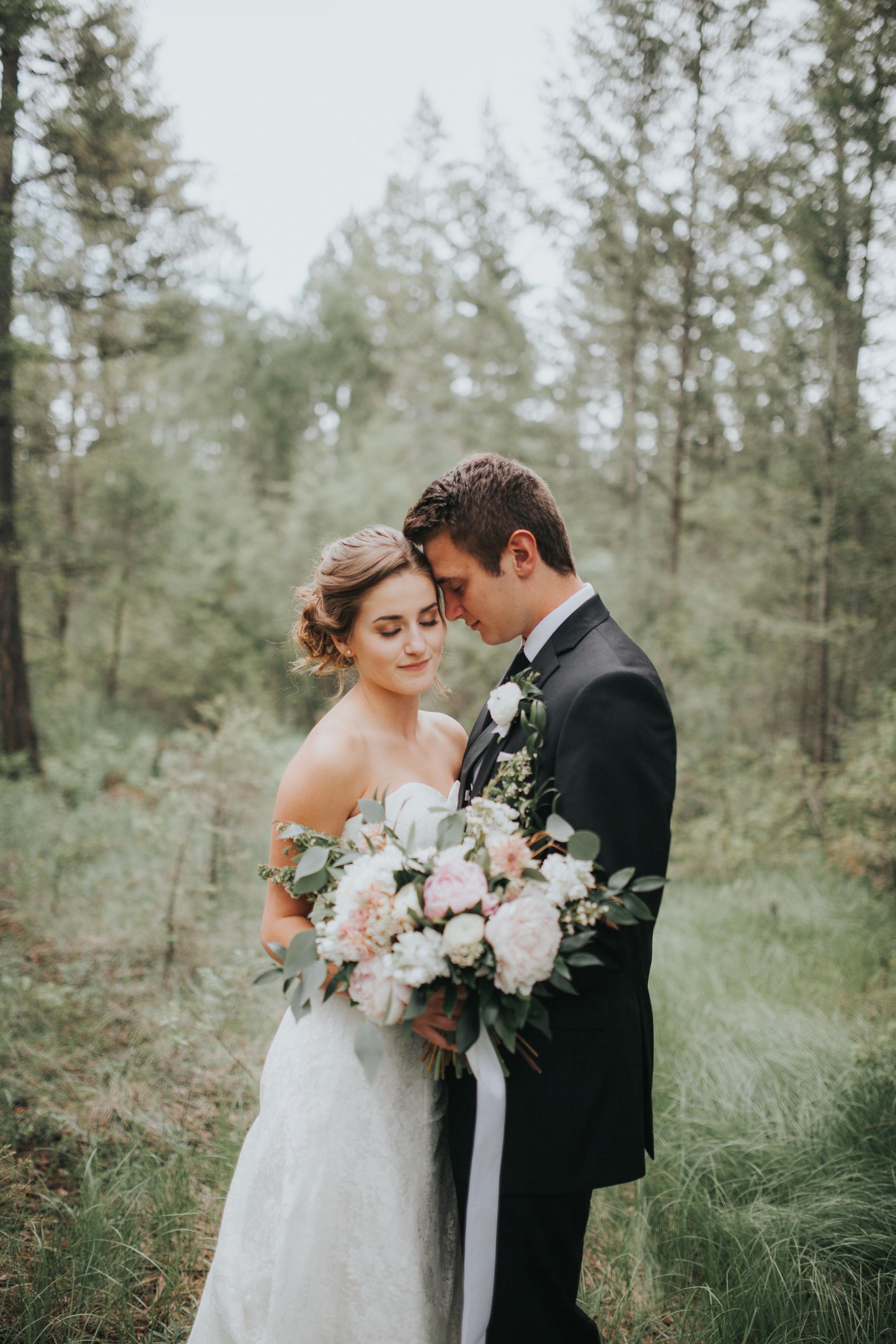 Ryter 4 - Bridal Portraits-126.jpg
