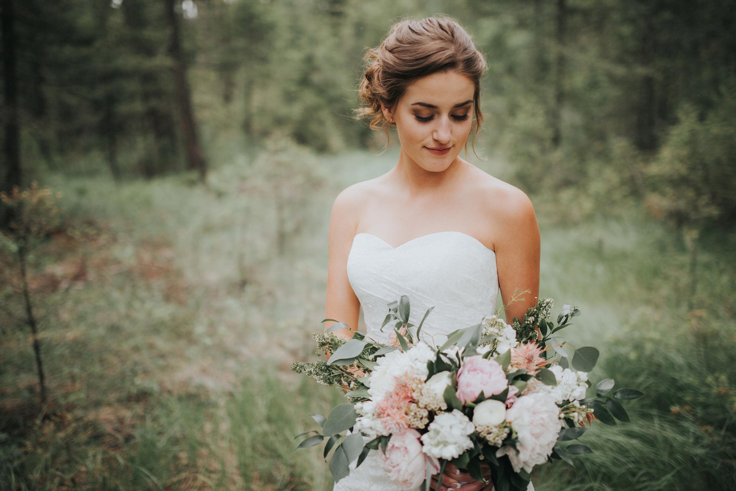 Ryter 4 - Bridal Portraits-147.jpg
