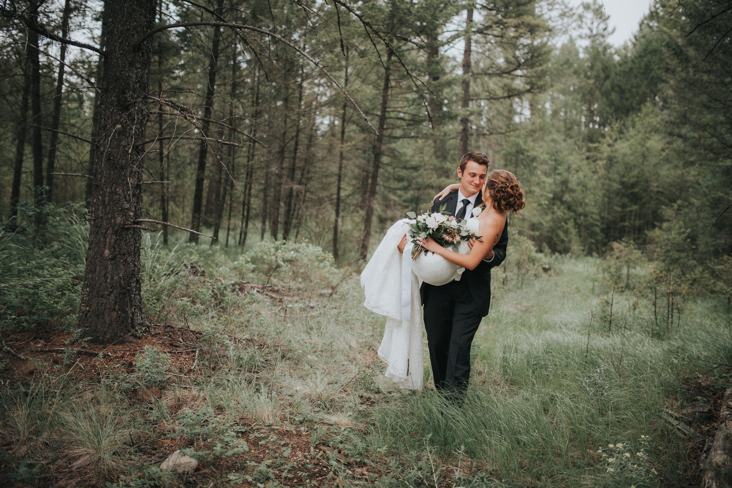 Ryter 4 - Bridal Portraits-151.jpg