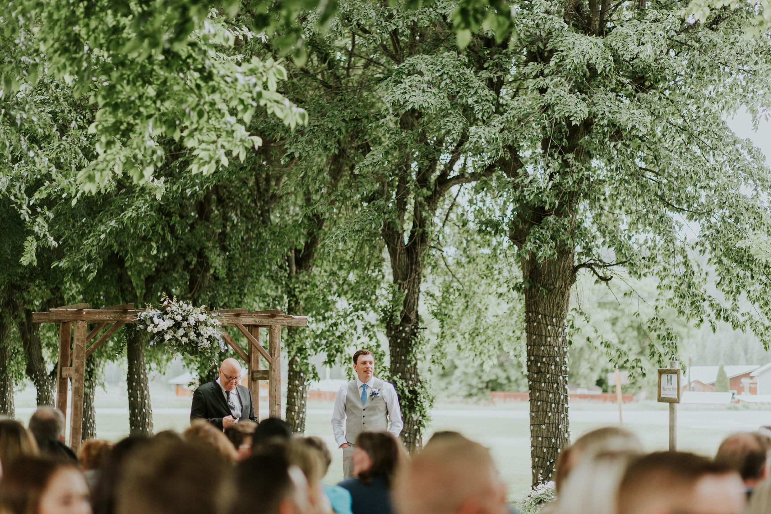 Jake and Rebecca 2 - Ceremony -5.jpg