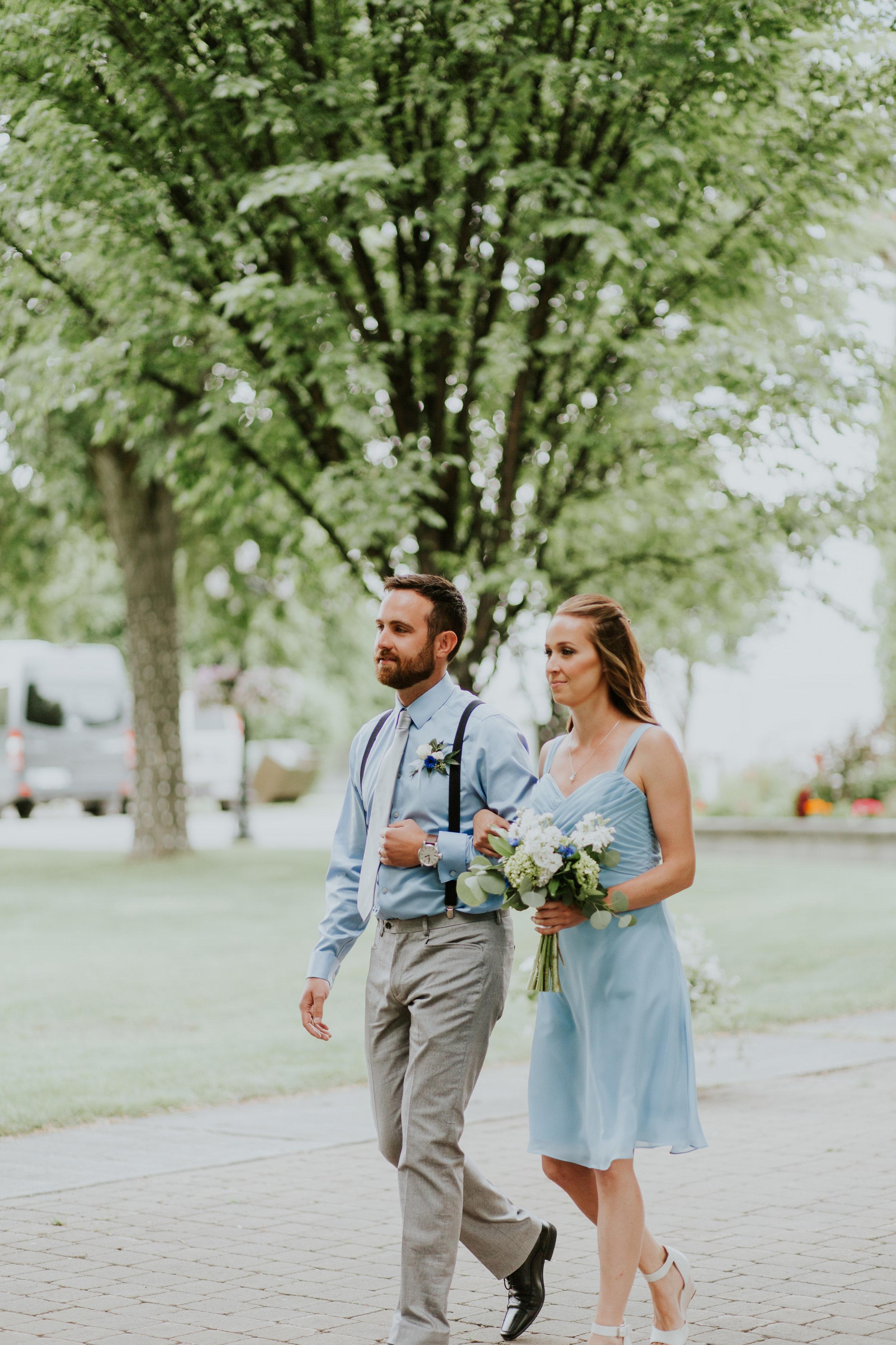 Jake and Rebecca 2 - Ceremony -17.jpg