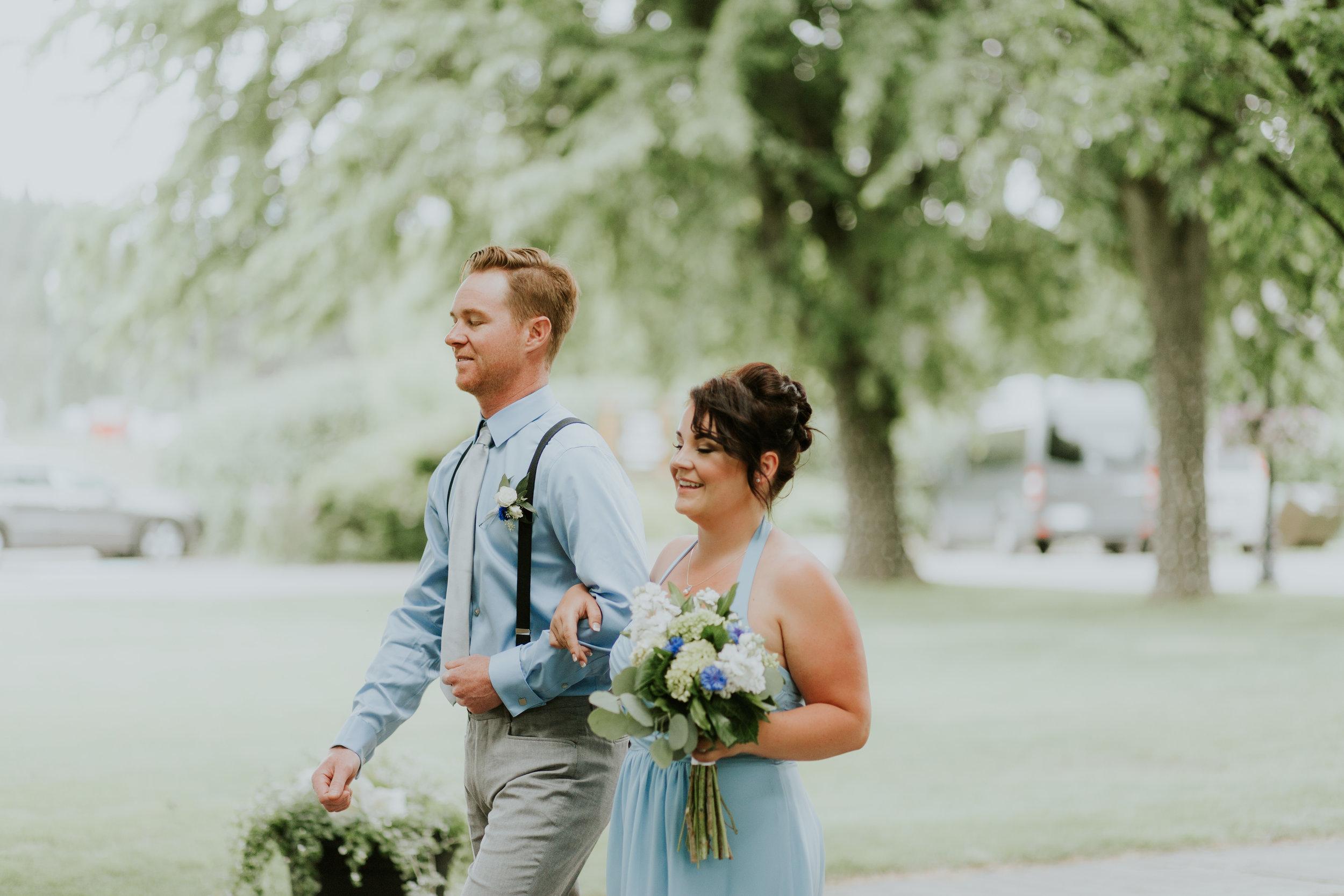 Jake and Rebecca 2 - Ceremony -23.jpg