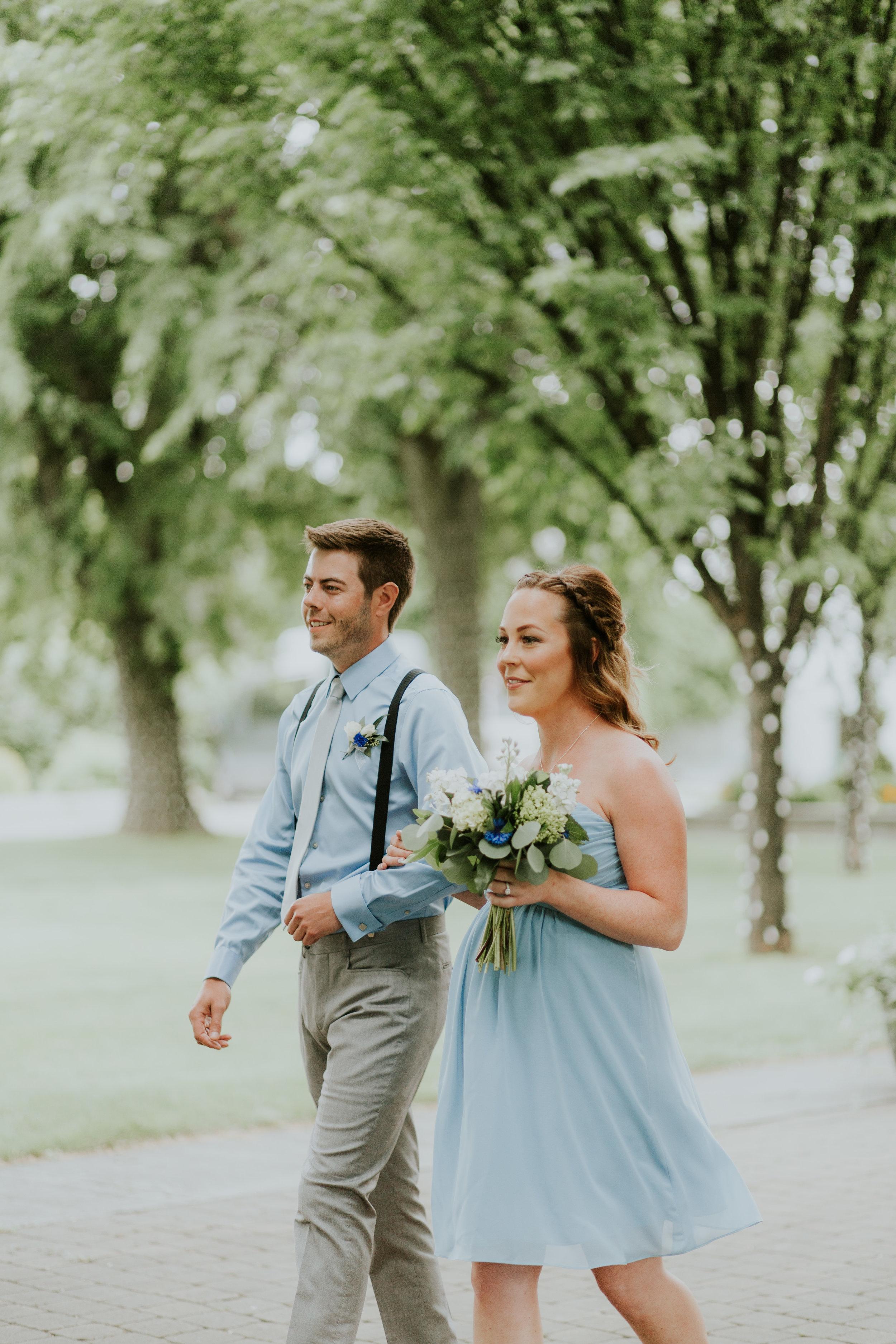 Jake and Rebecca 2 - Ceremony -29.jpg