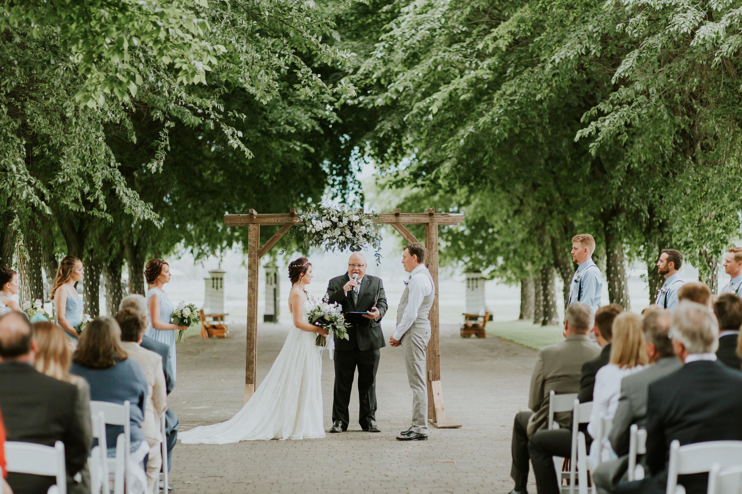 Jake and Rebecca 2 - Ceremony -65.jpg