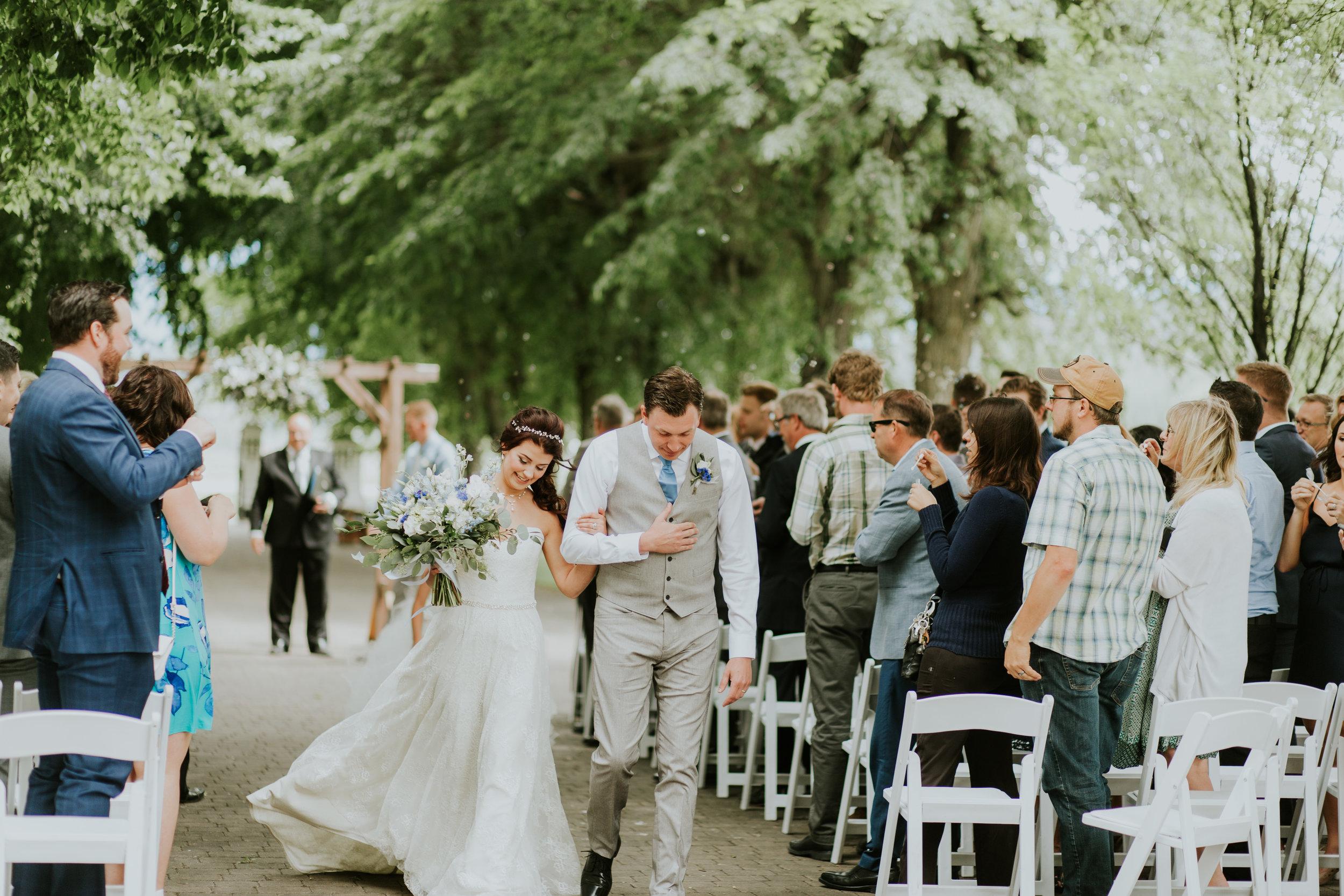 Jake and Rebecca 2 - Ceremony -129.jpg