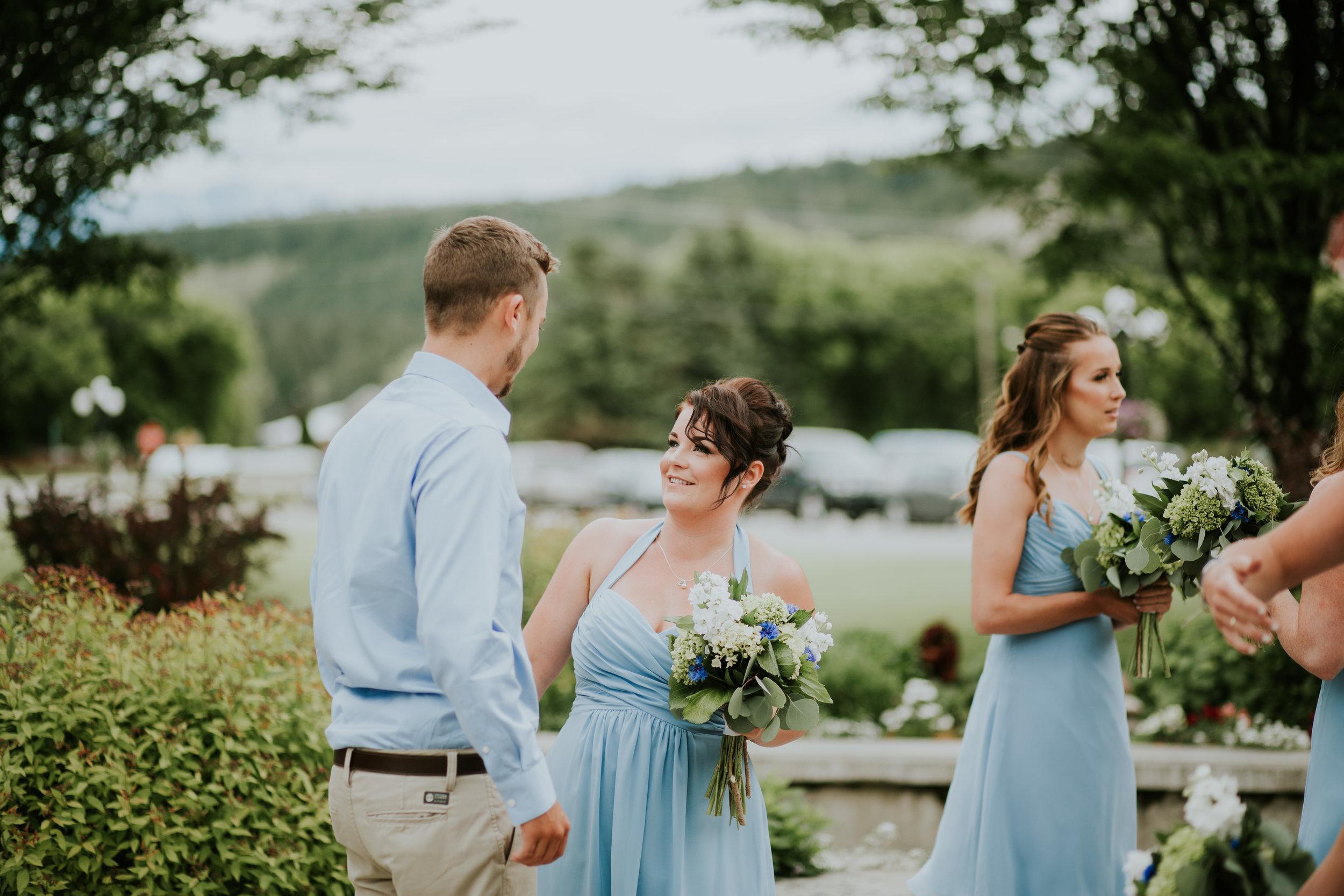 Jake and Rebecca 2 - Ceremony -140.jpg