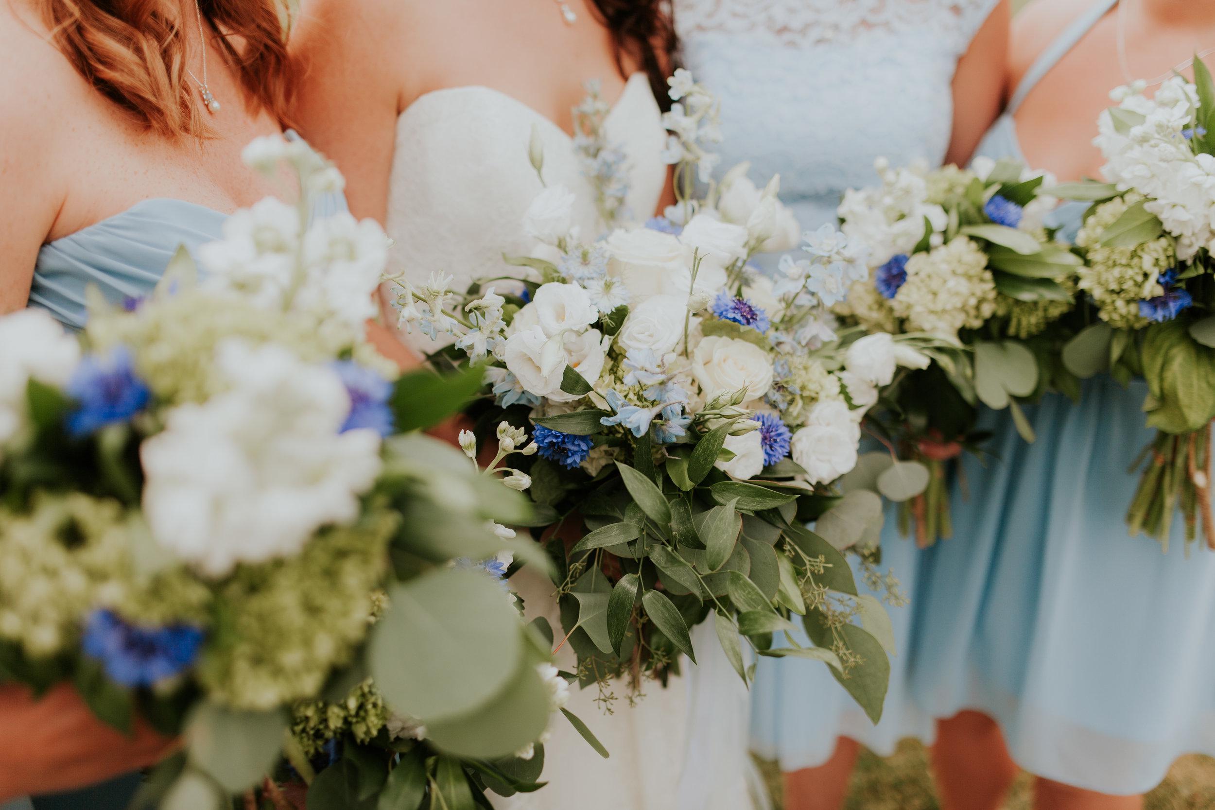 Jake and Rebecca 4 - Bridal Portraits-7.jpg