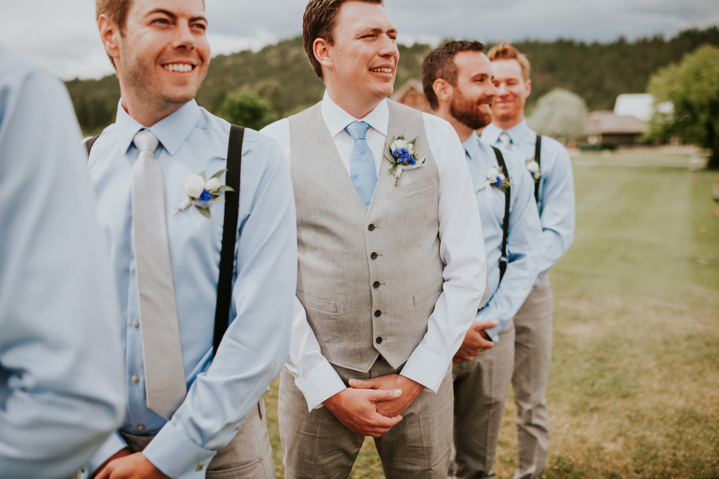Jake and Rebecca 4 - Bridal Portraits-14.jpg