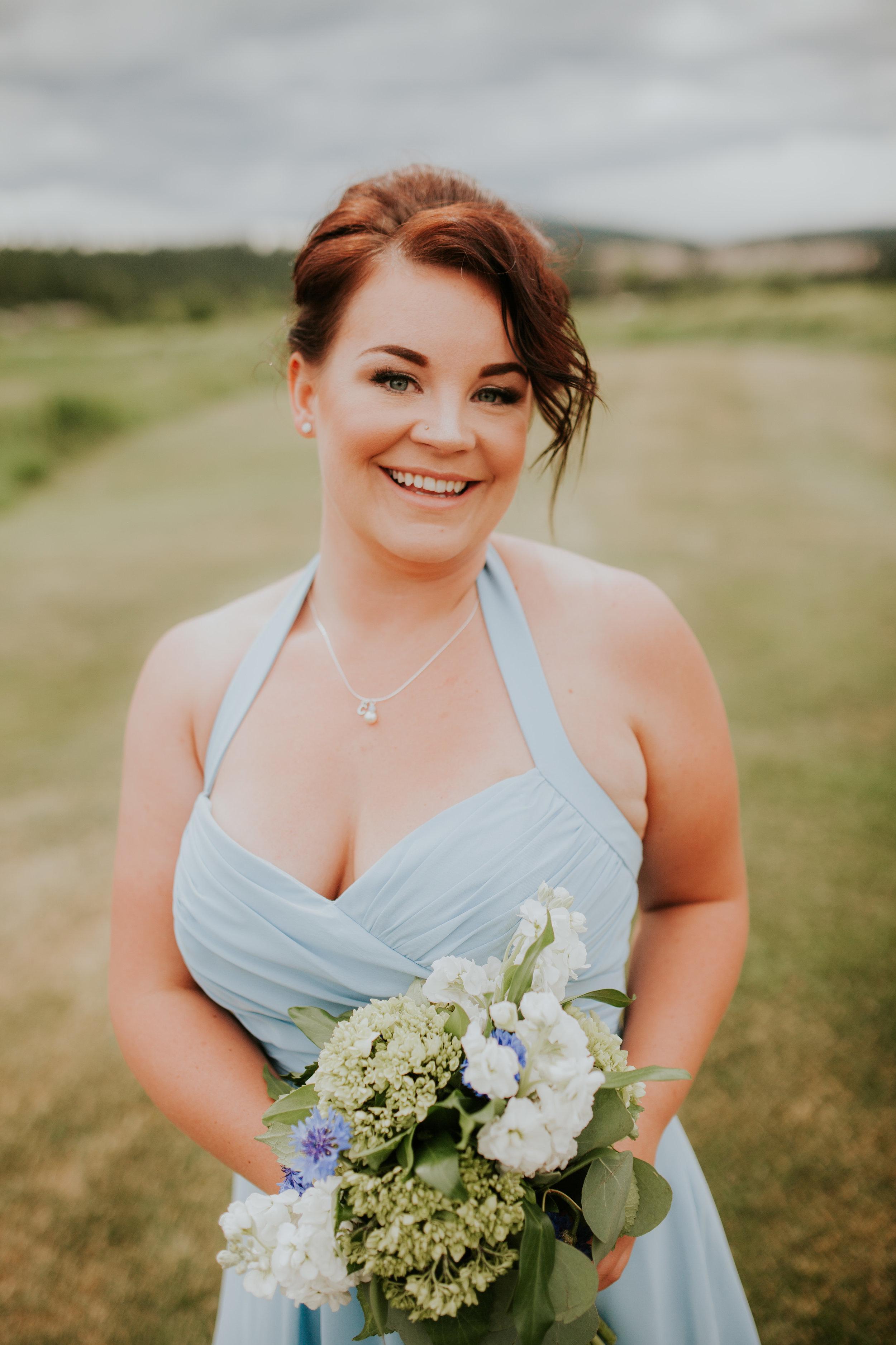 Jake and Rebecca 4 - Bridal Portraits-25.jpg