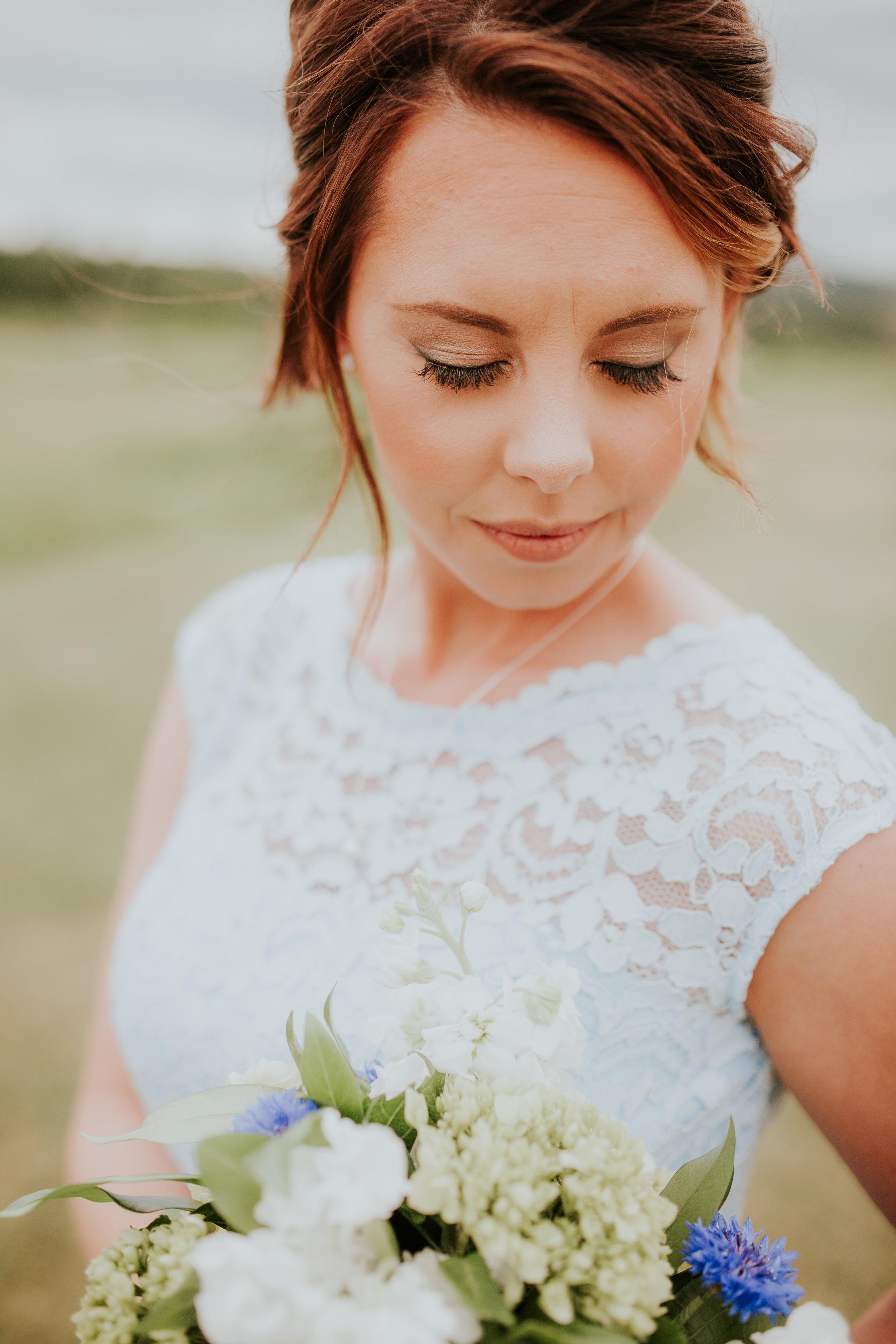 Jake and Rebecca 4 - Bridal Portraits-36.jpg