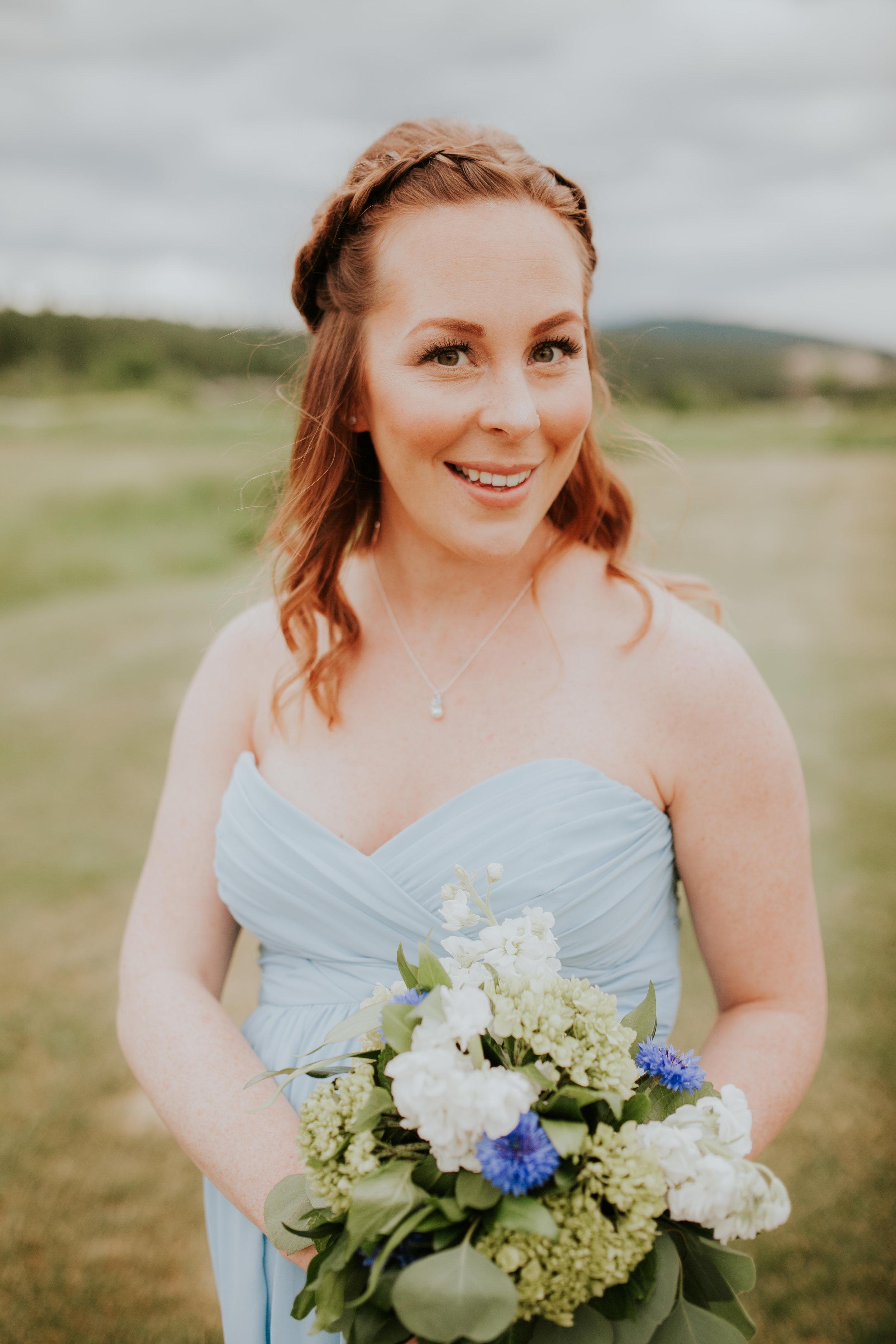 Jake and Rebecca 4 - Bridal Portraits-38.jpg
