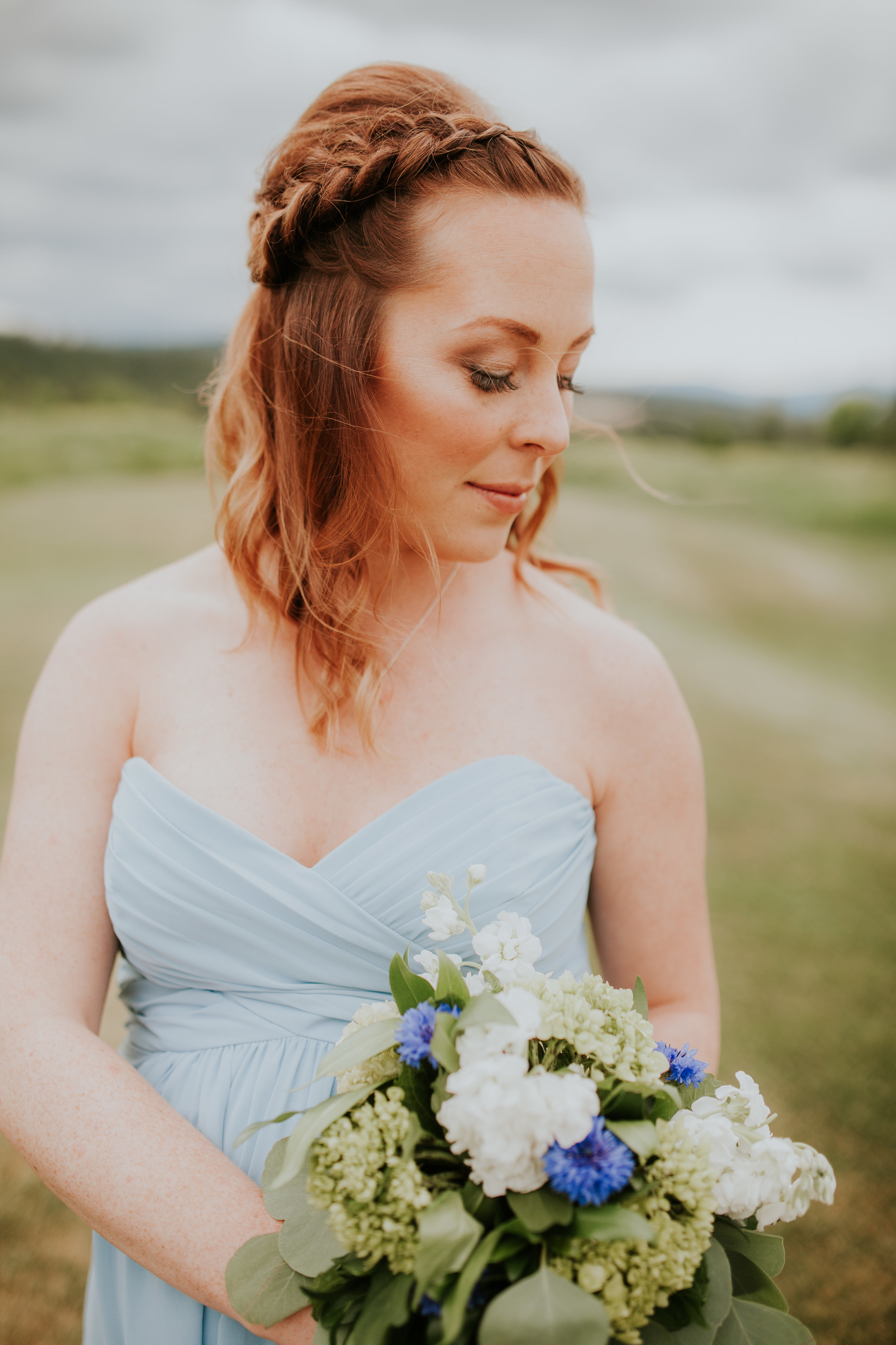 Jake and Rebecca 4 - Bridal Portraits-42.jpg