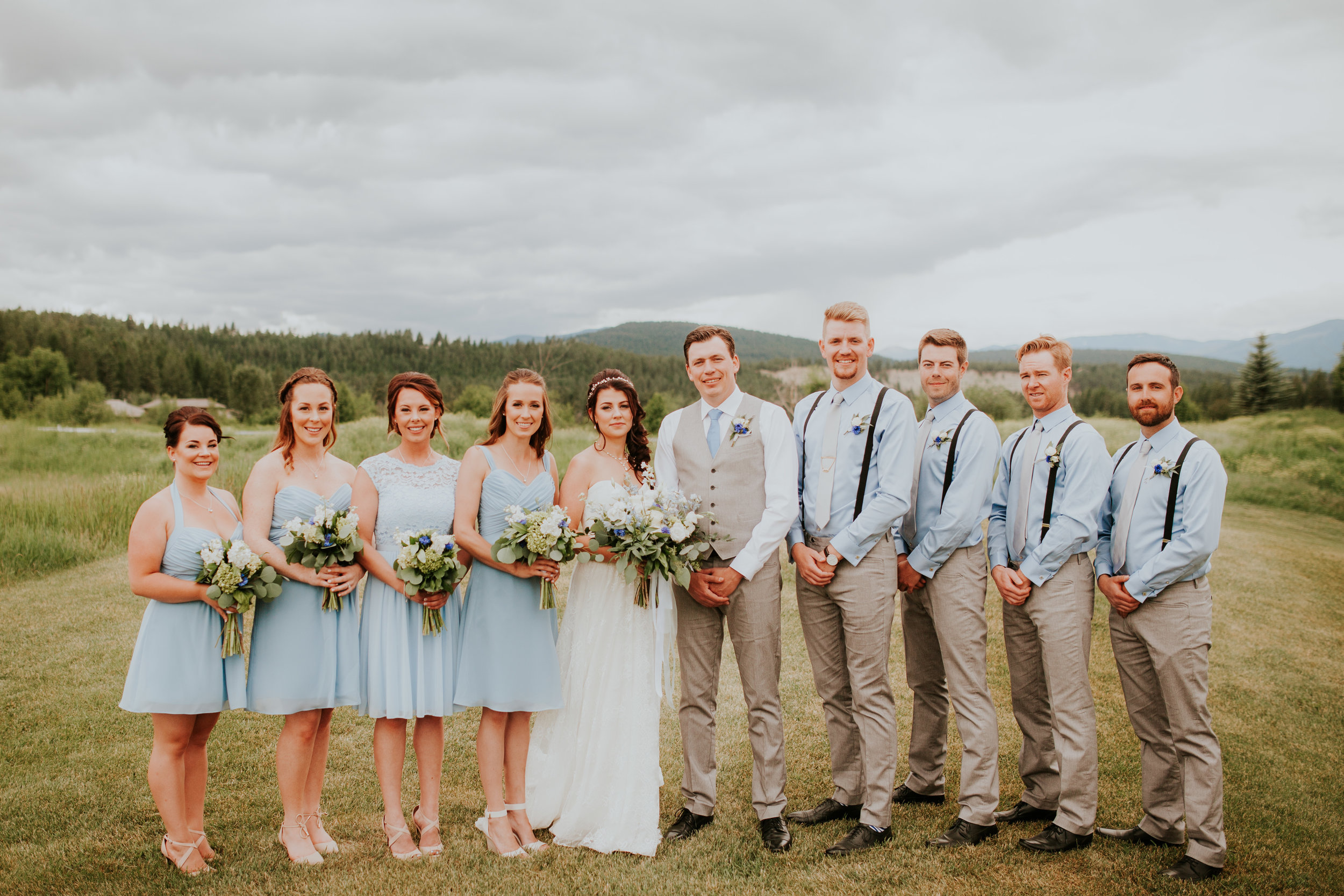 Jake and Rebecca 4 - Bridal Portraits-53.jpg