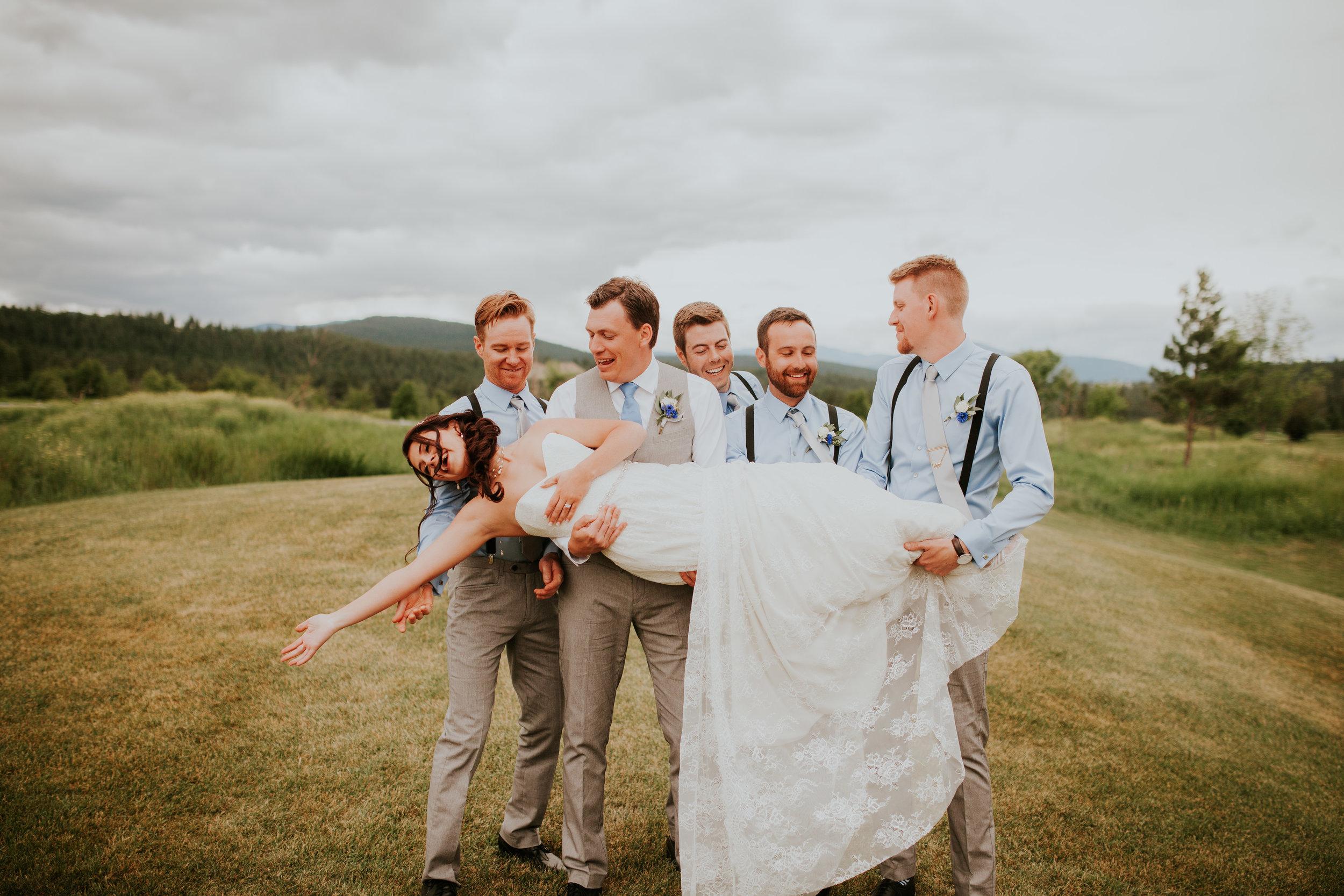Jake and Rebecca 4 - Bridal Portraits-62.jpg