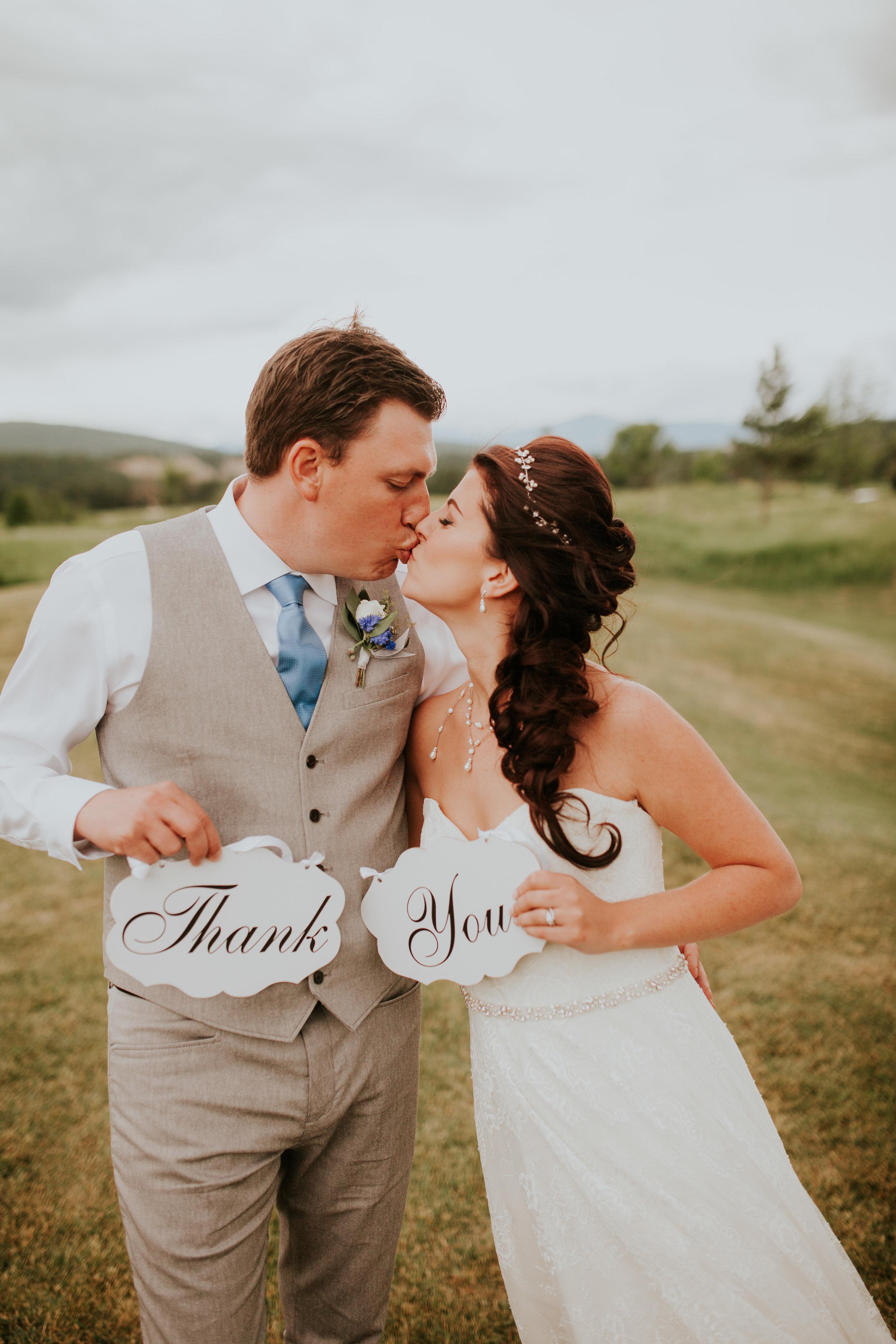 Jake and Rebecca 4 - Bridal Portraits-76.jpg