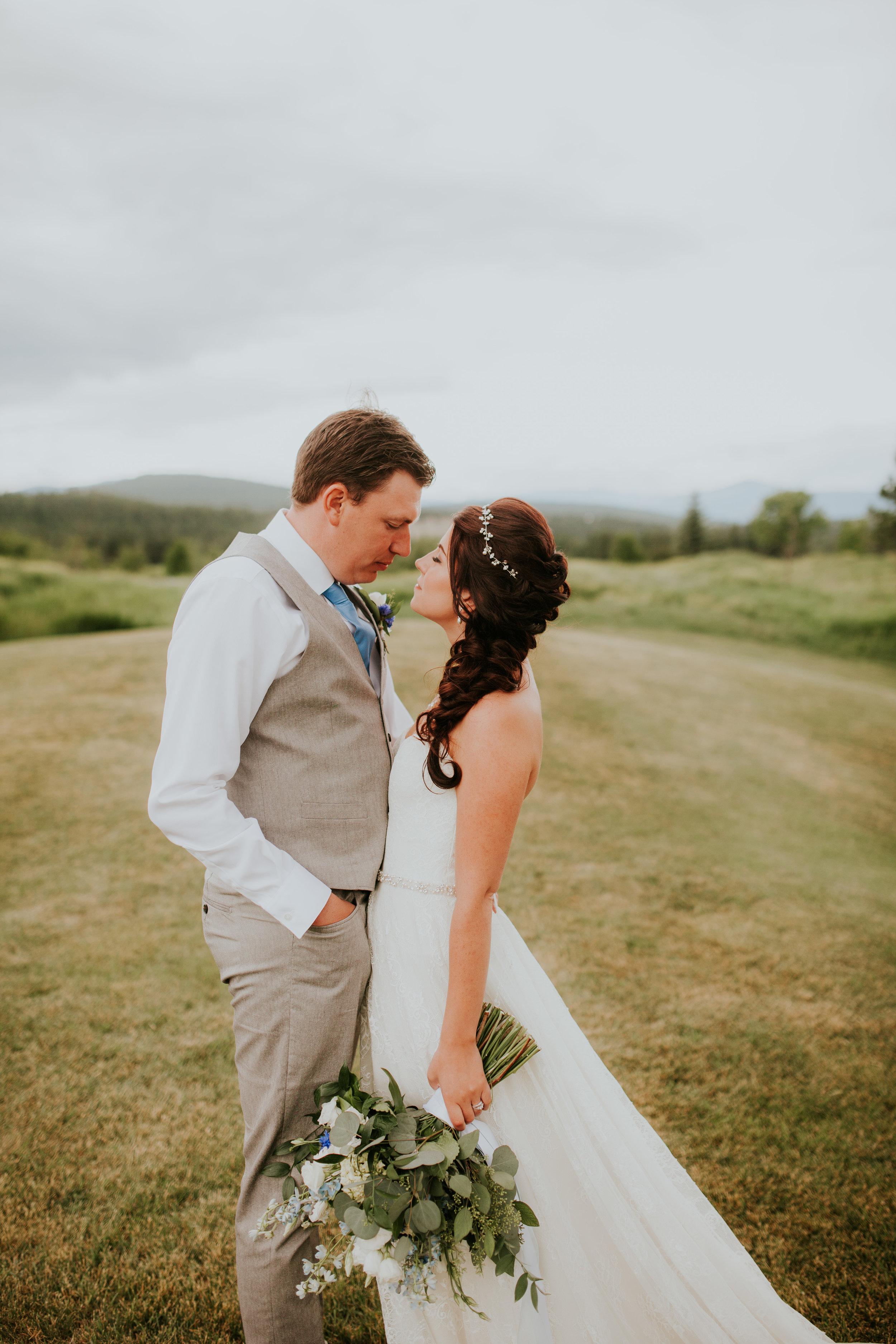 Jake and Rebecca 4 - Bridal Portraits-81.jpg