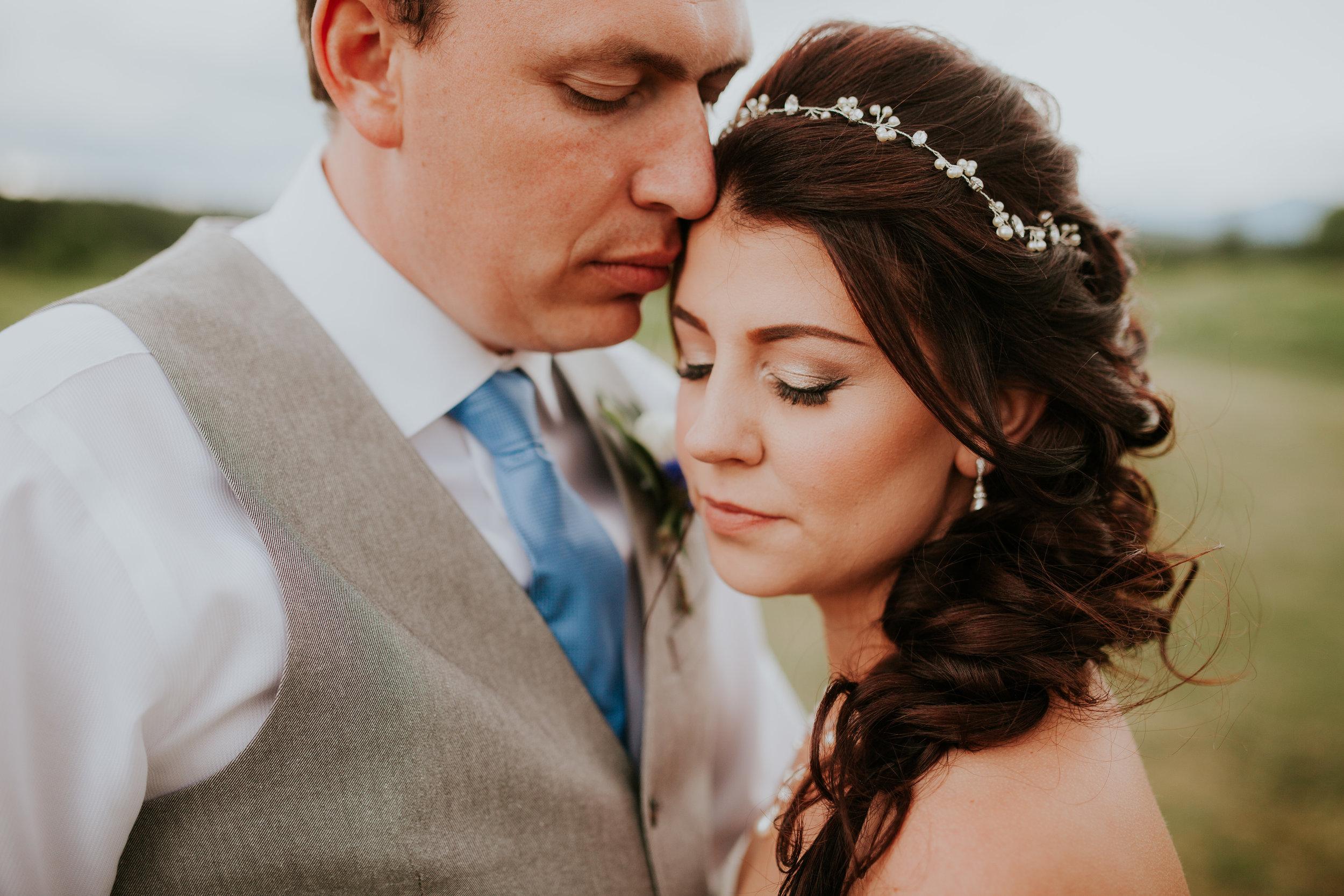 Jake and Rebecca 4 - Bridal Portraits-85.jpg