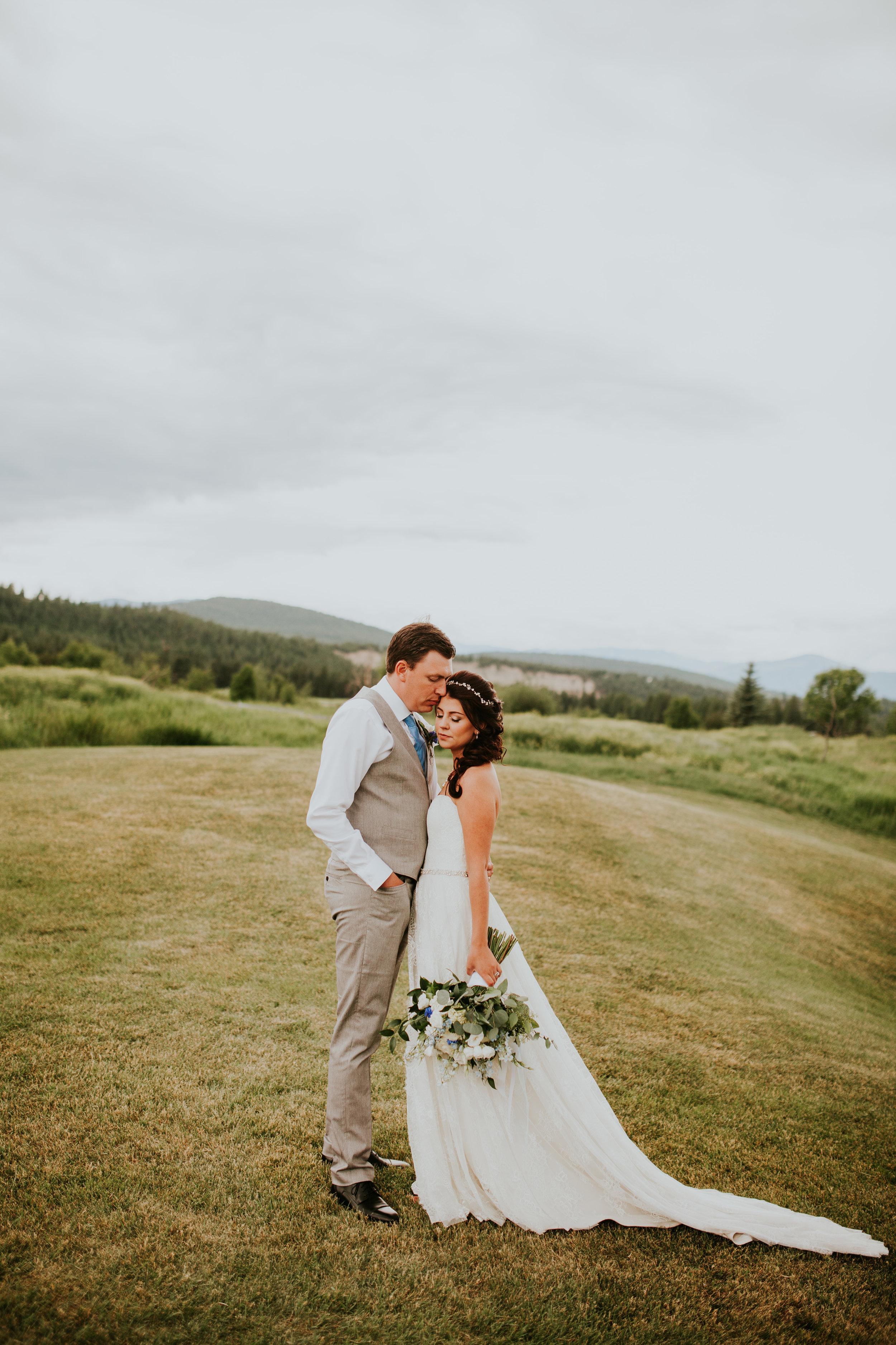 Jake and Rebecca 4 - Bridal Portraits-87.jpg