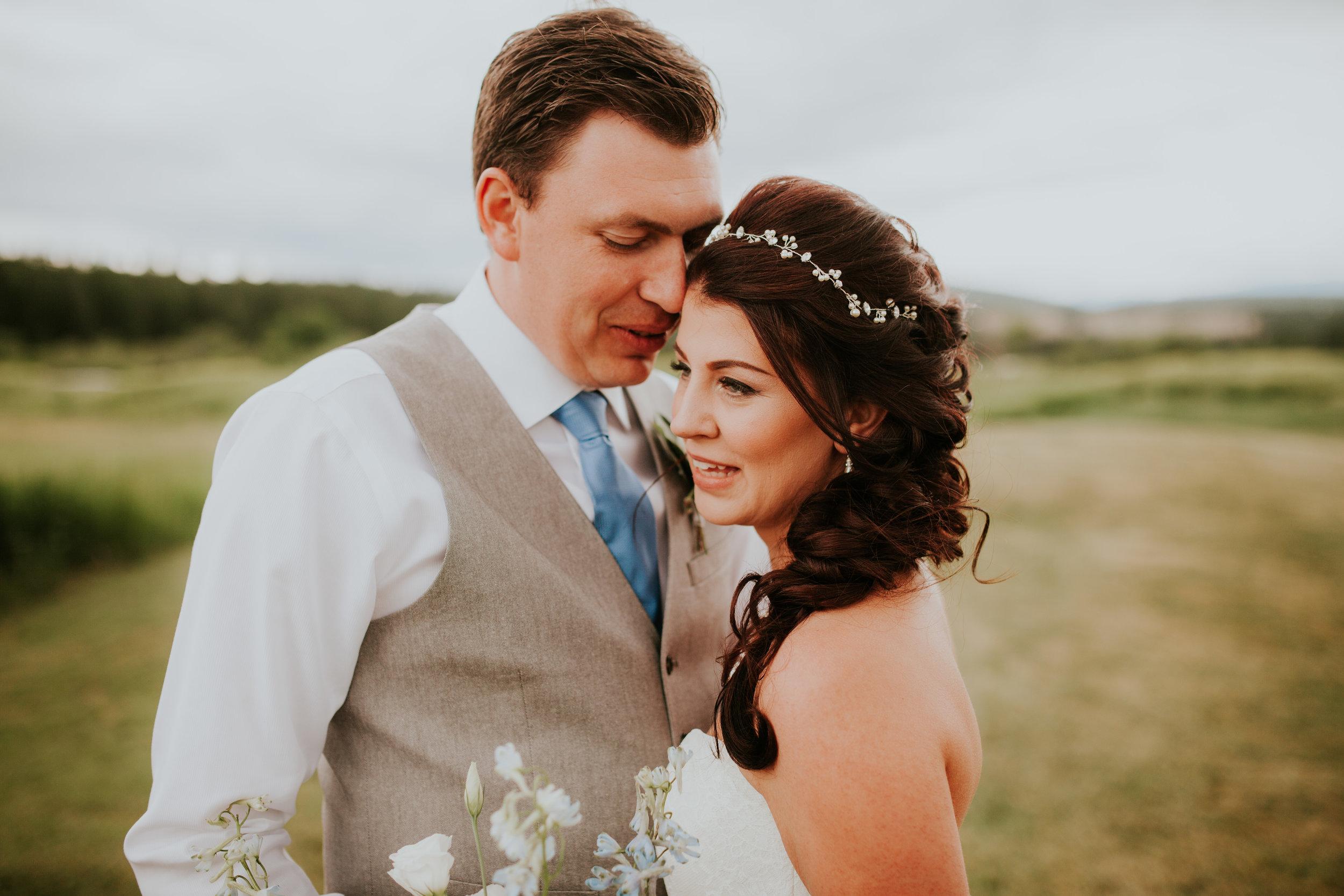 Jake and Rebecca 4 - Bridal Portraits-91.jpg