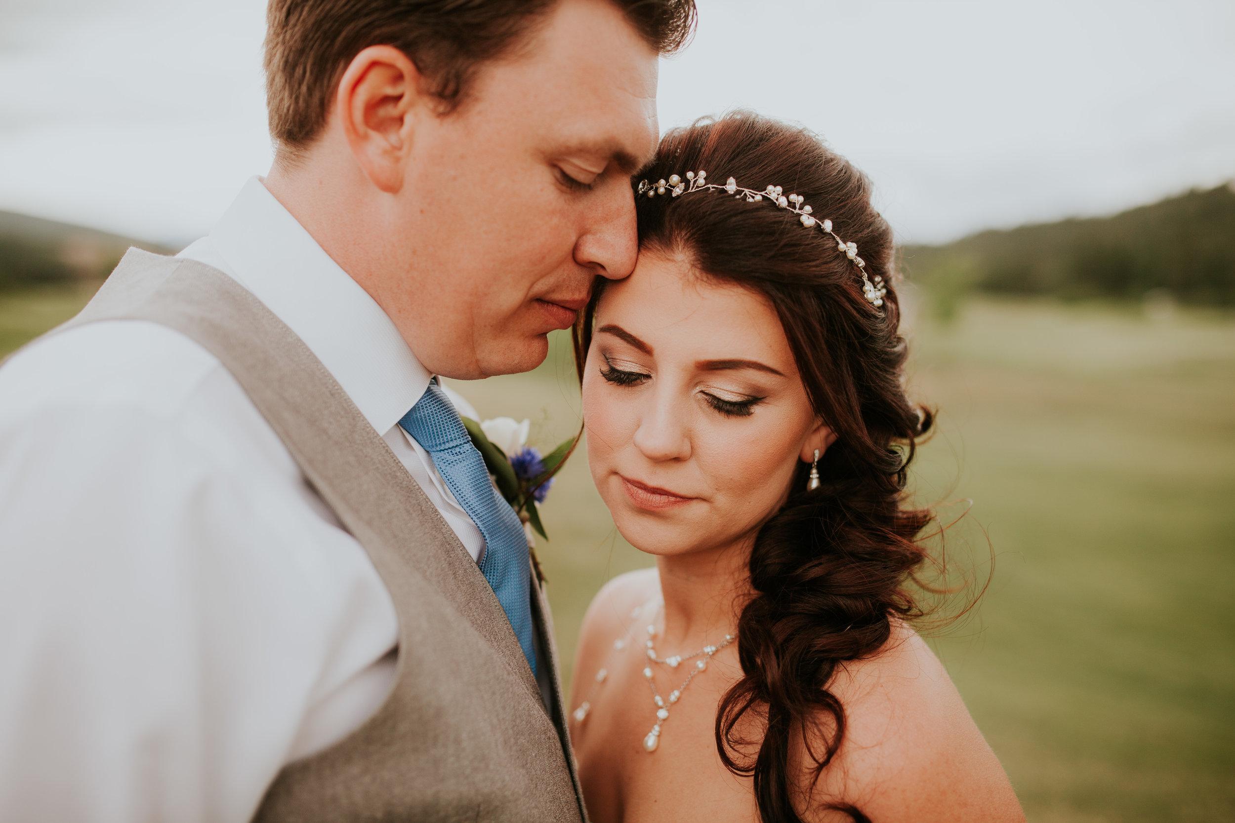 Jake and Rebecca 4 - Bridal Portraits-94.jpg
