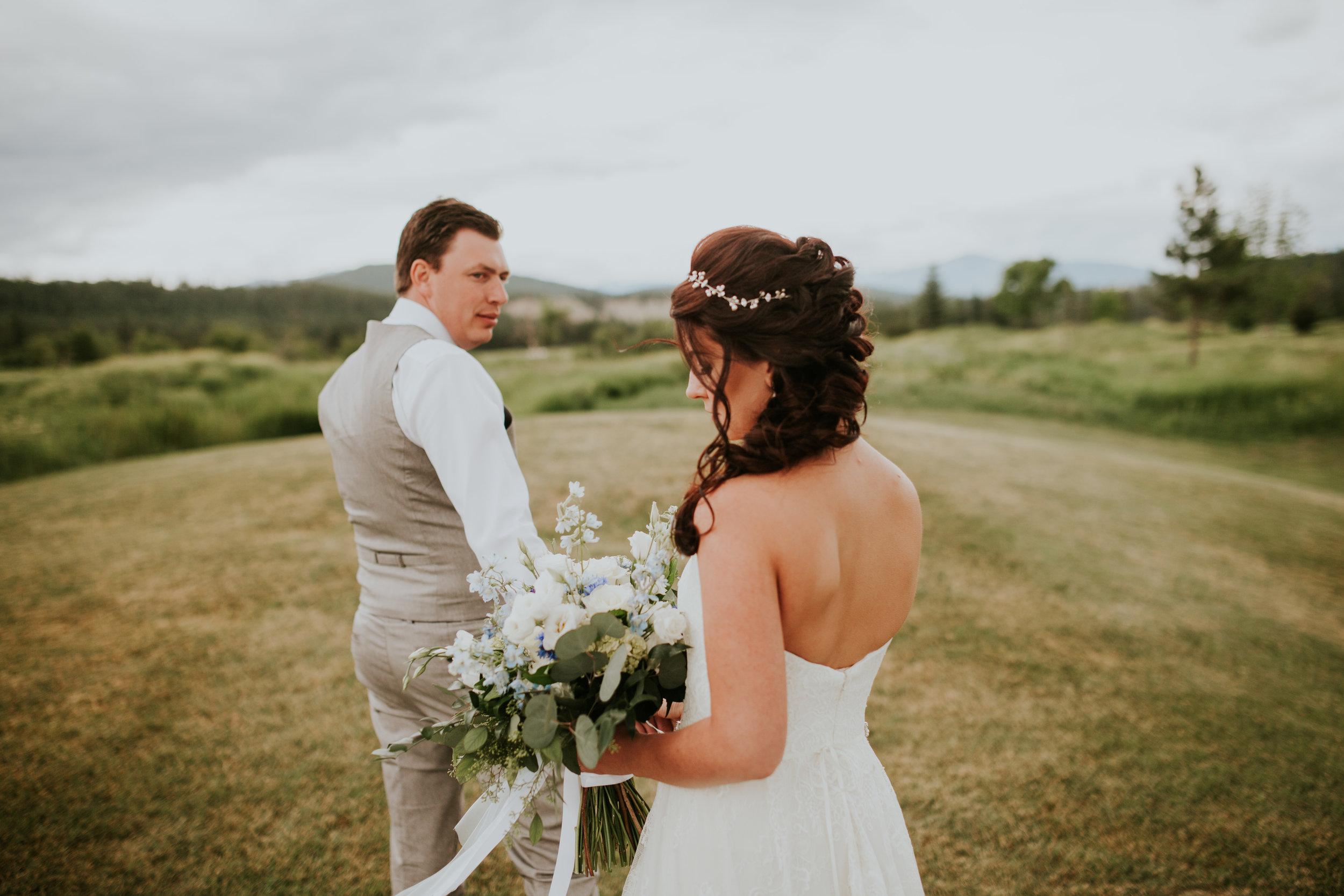 Jake and Rebecca 4 - Bridal Portraits-101.jpg