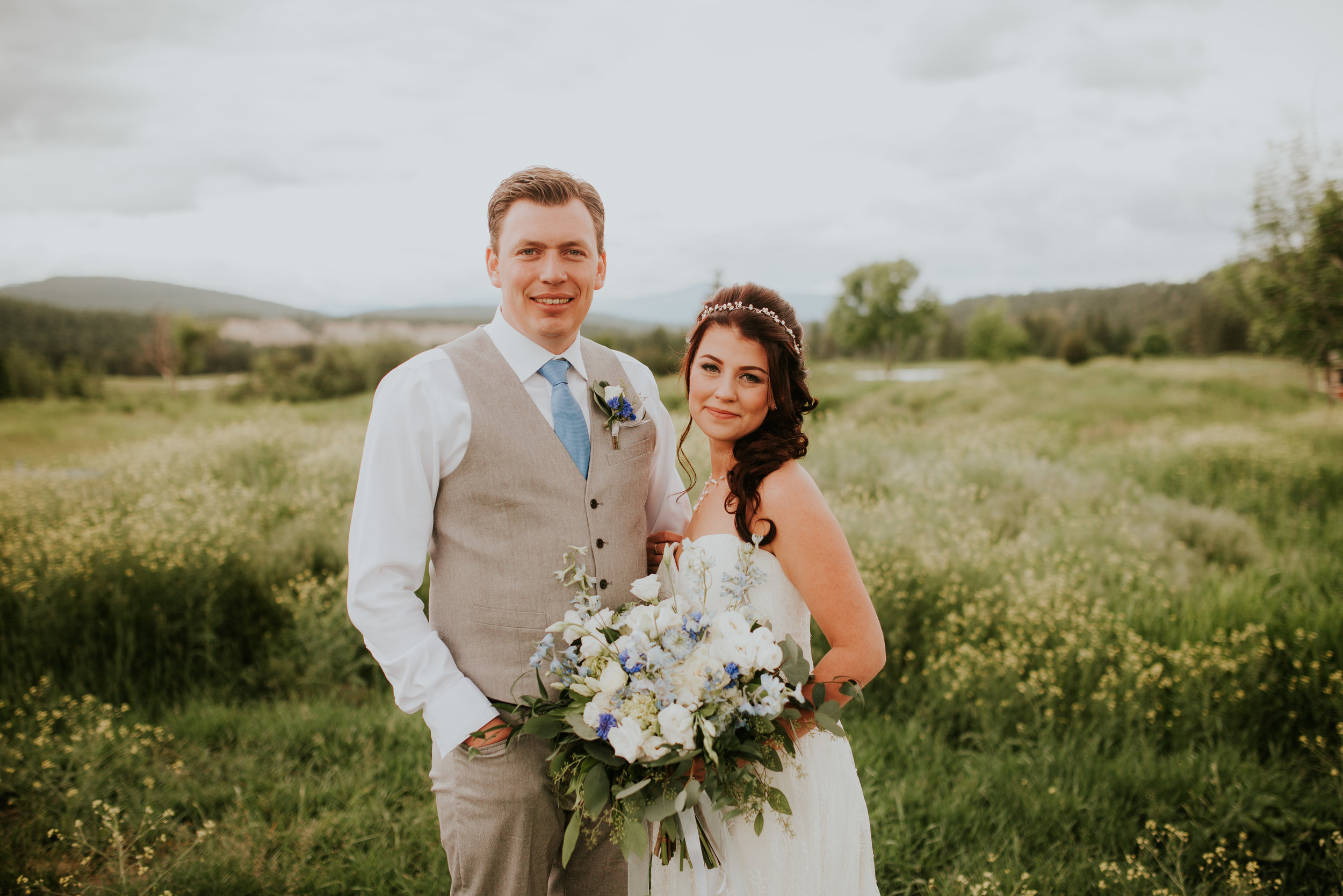 Jake and Rebecca 4 - Bridal Portraits-104.jpg