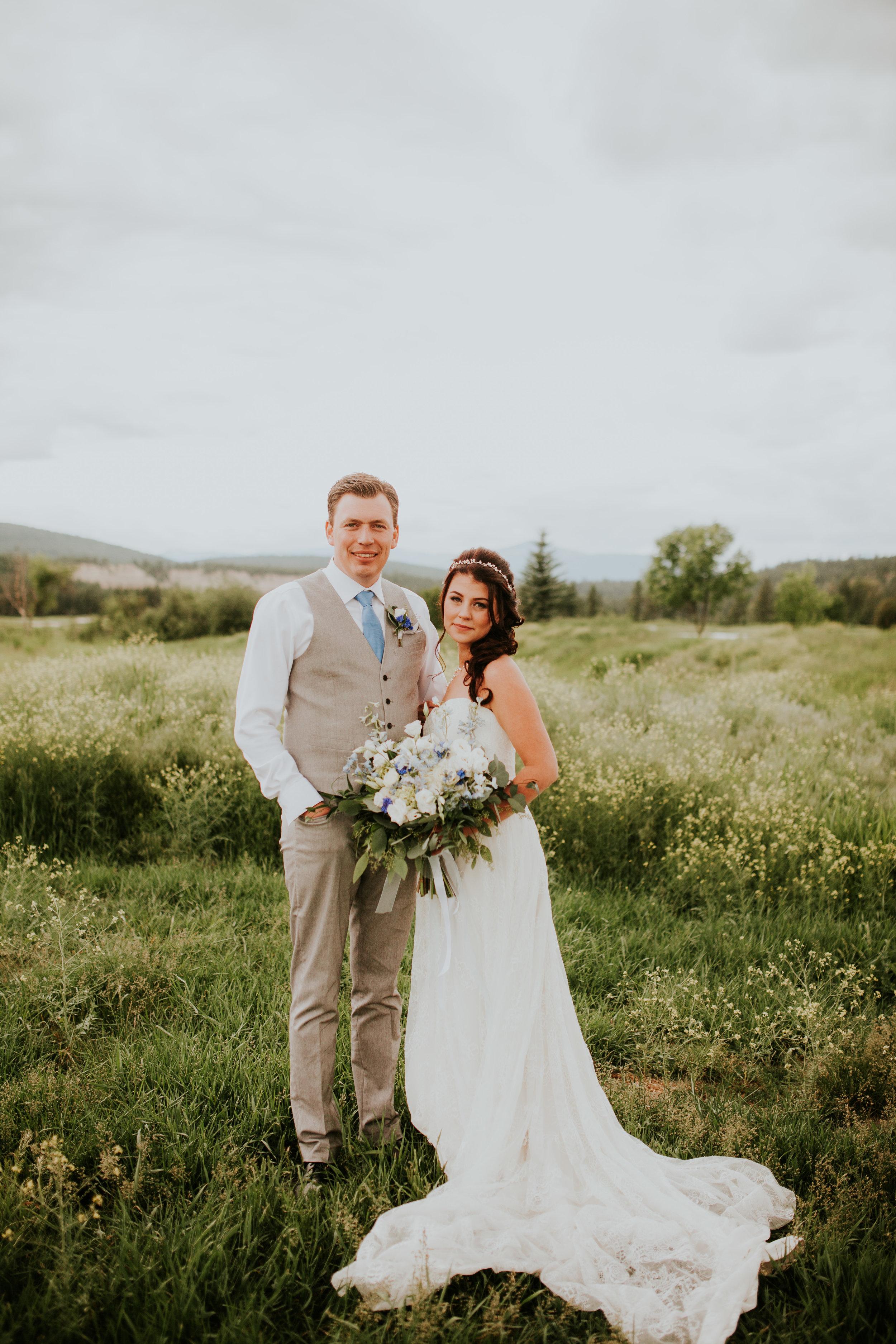 Jake and Rebecca 4 - Bridal Portraits-105.jpg