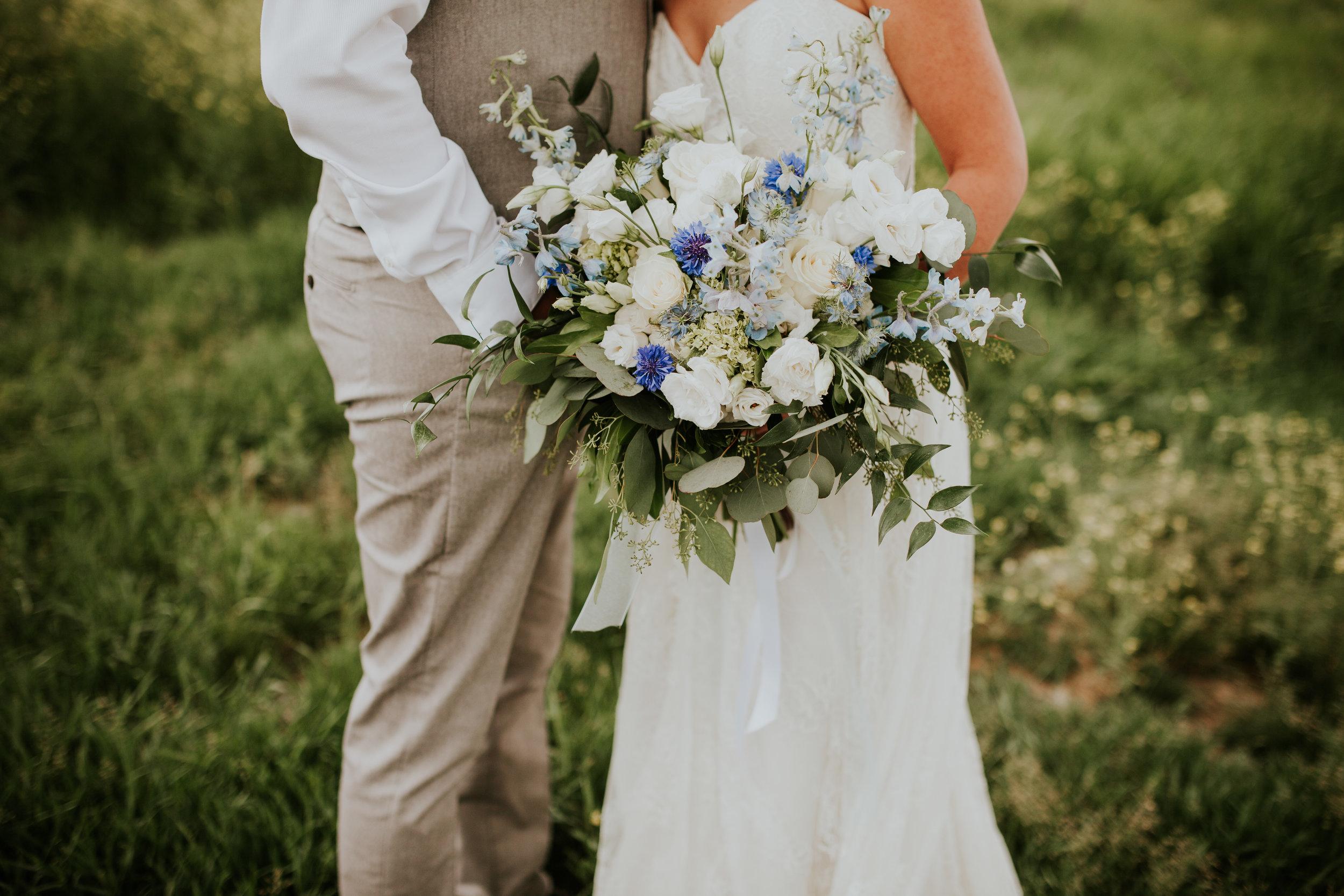 Jake and Rebecca 4 - Bridal Portraits-110.jpg