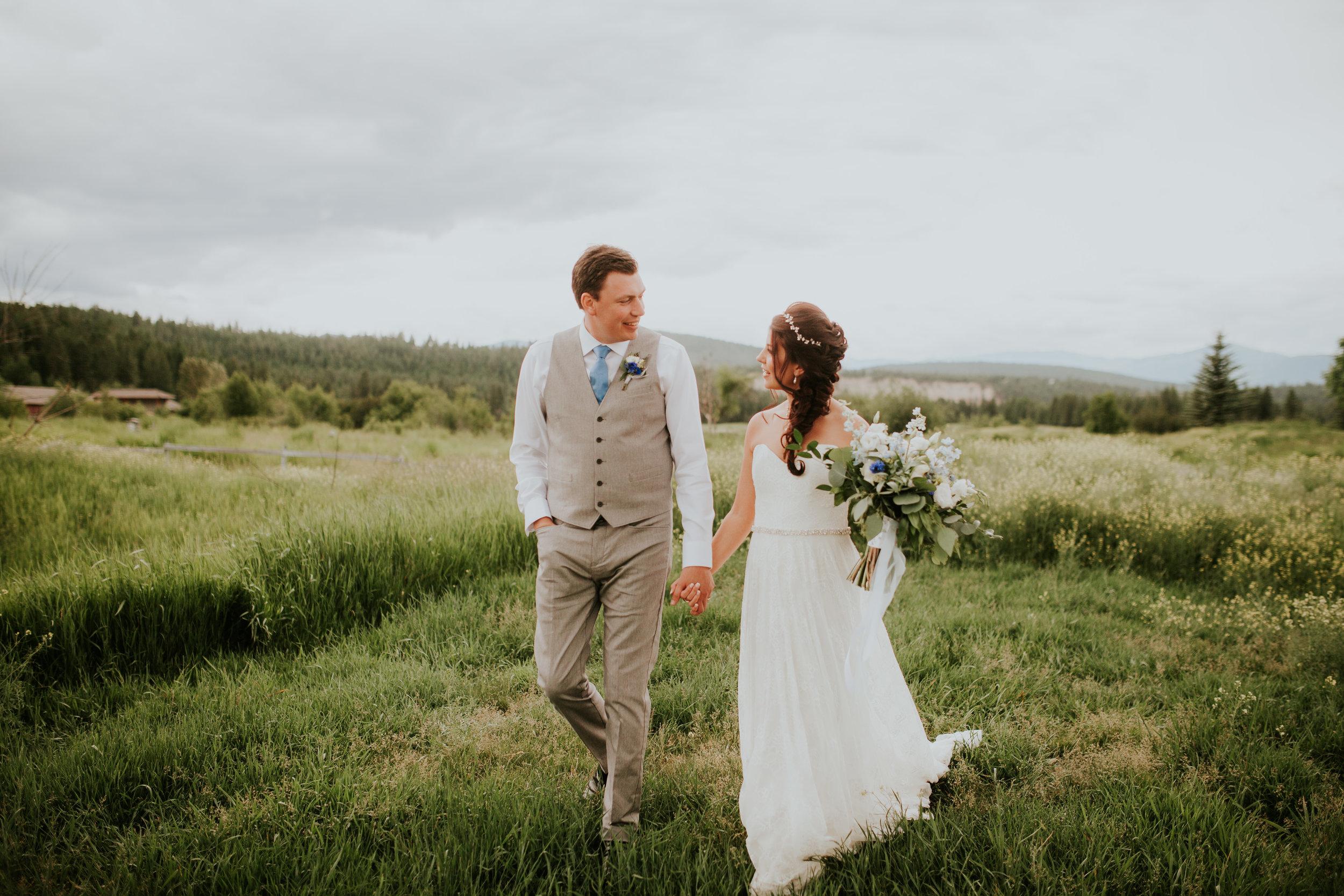 Jake and Rebecca 4 - Bridal Portraits-112.jpg