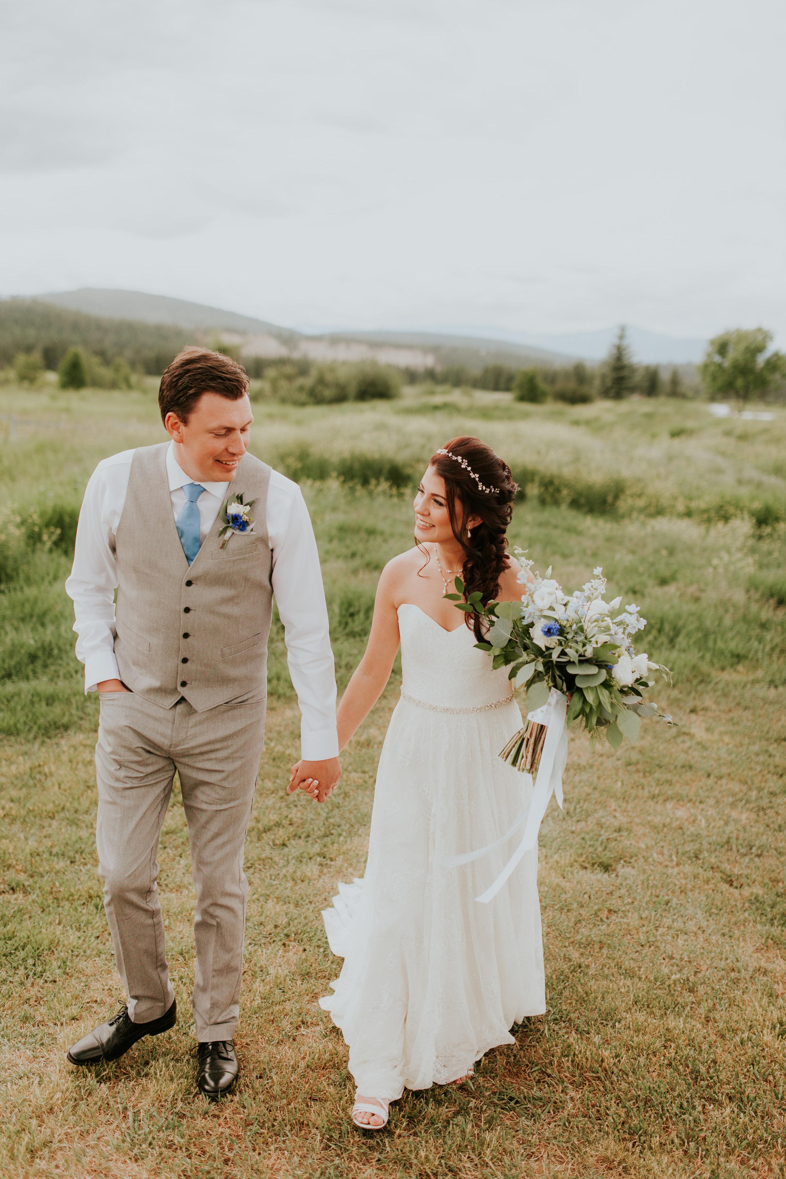 Jake and Rebecca 4 - Bridal Portraits-116.jpg