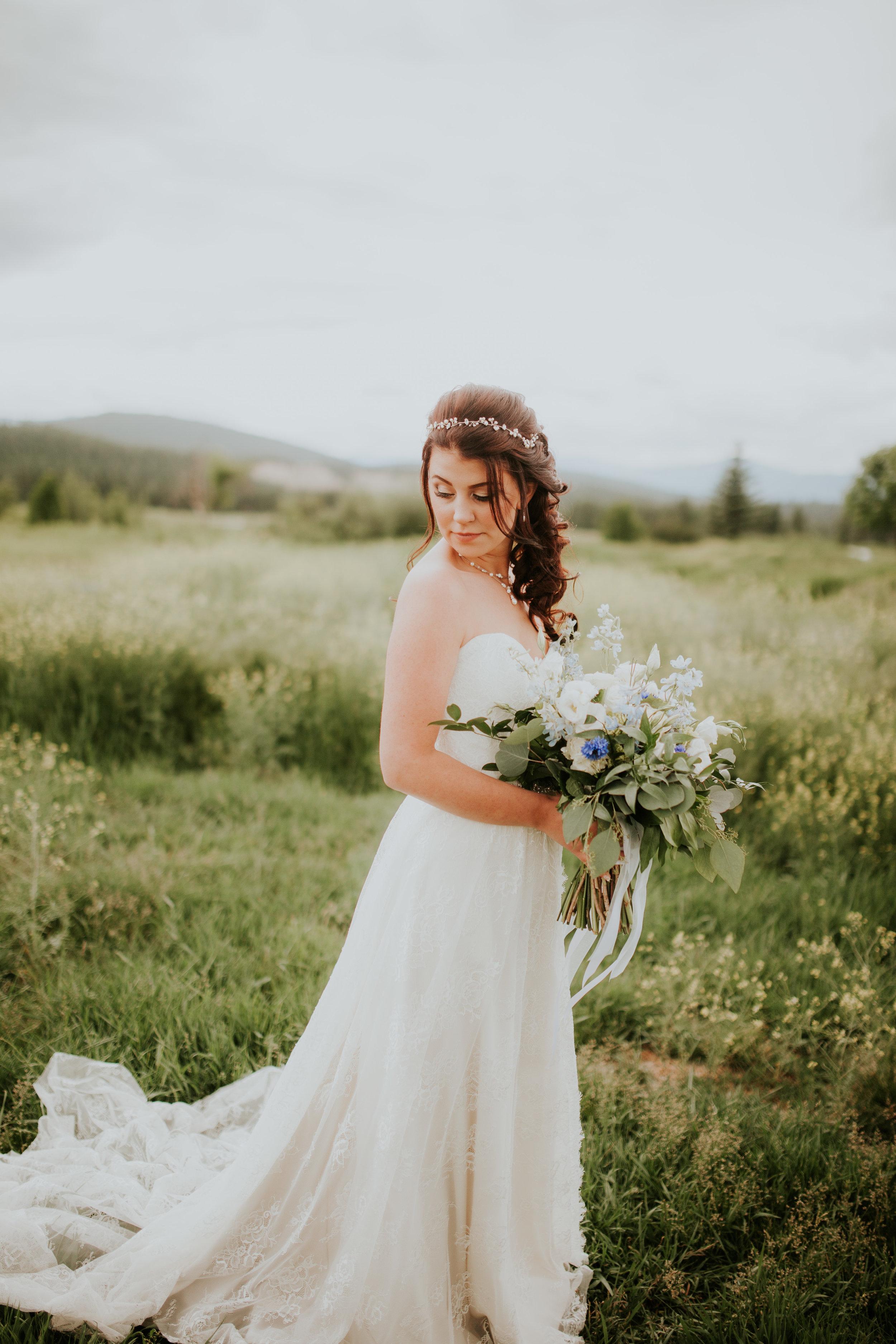 Jake and Rebecca 4 - Bridal Portraits-125.jpg