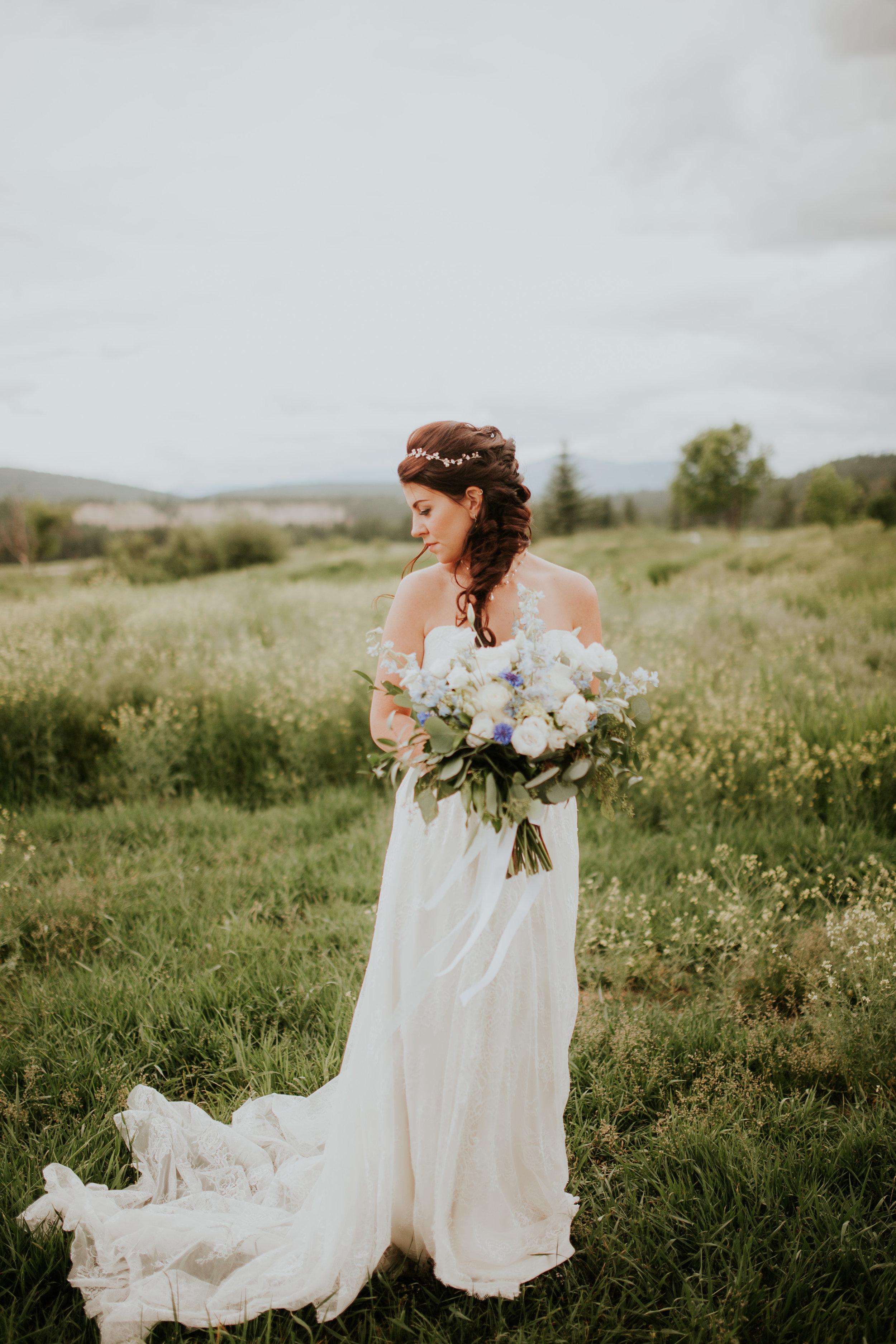 Jake and Rebecca 4 - Bridal Portraits-136.jpg