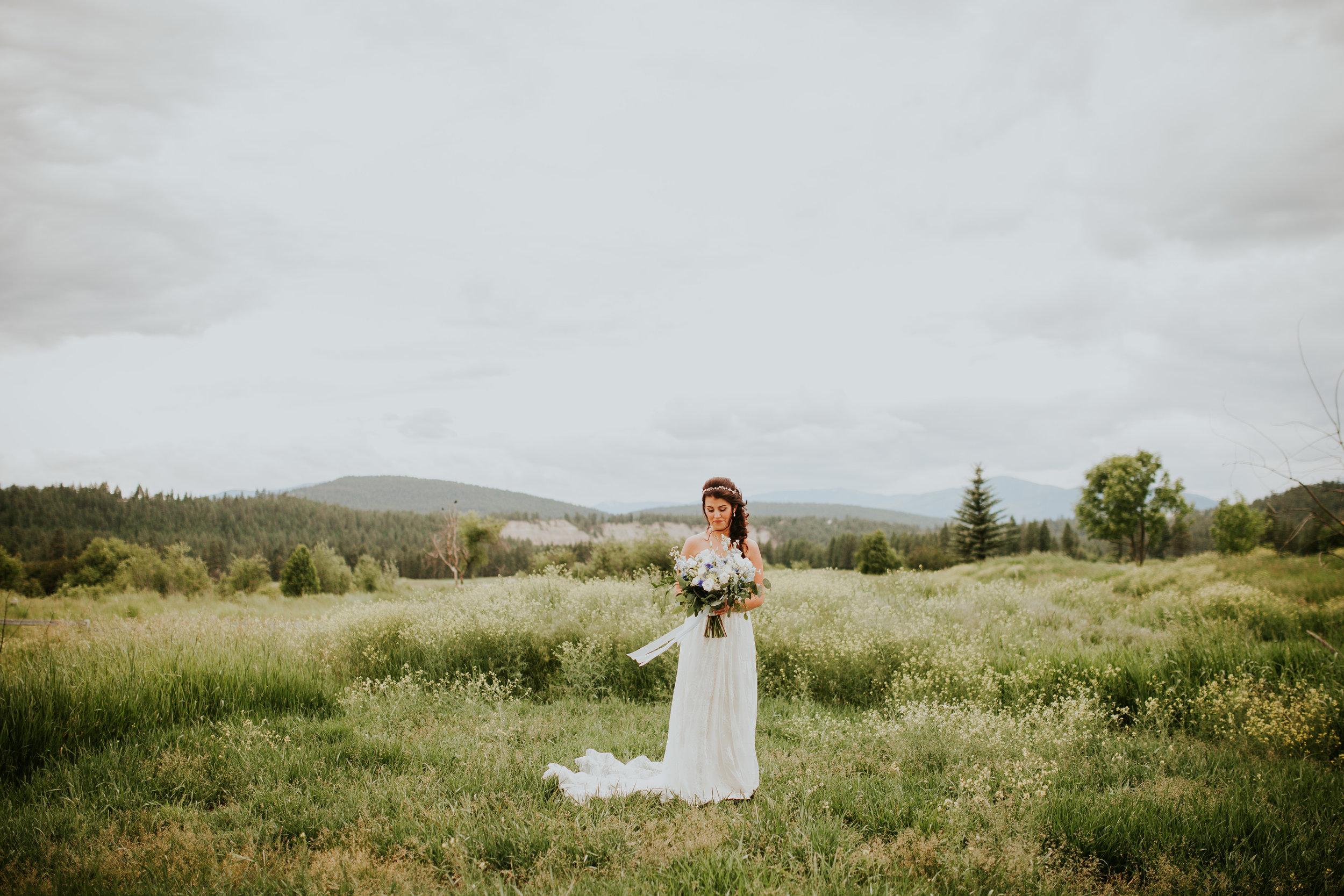 Jake and Rebecca 4 - Bridal Portraits-141.jpg