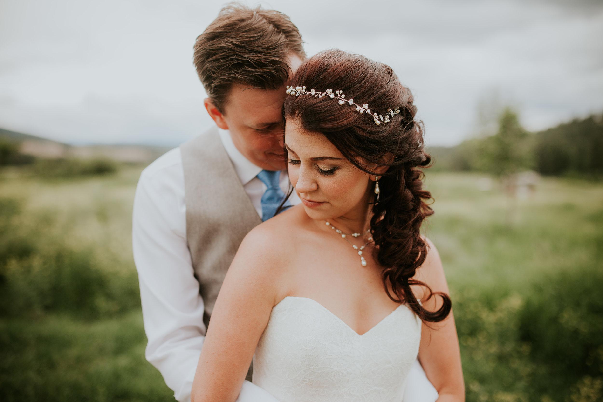 Jake and Rebecca 4 - Bridal Portraits-145.jpg