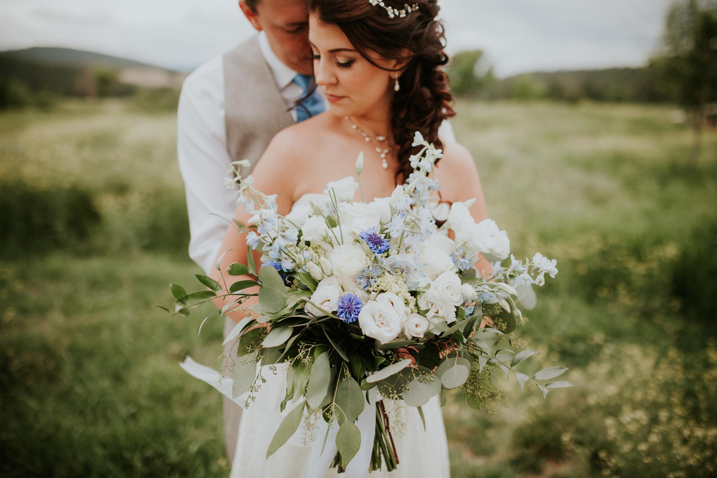 Jake and Rebecca 4 - Bridal Portraits-148.jpg