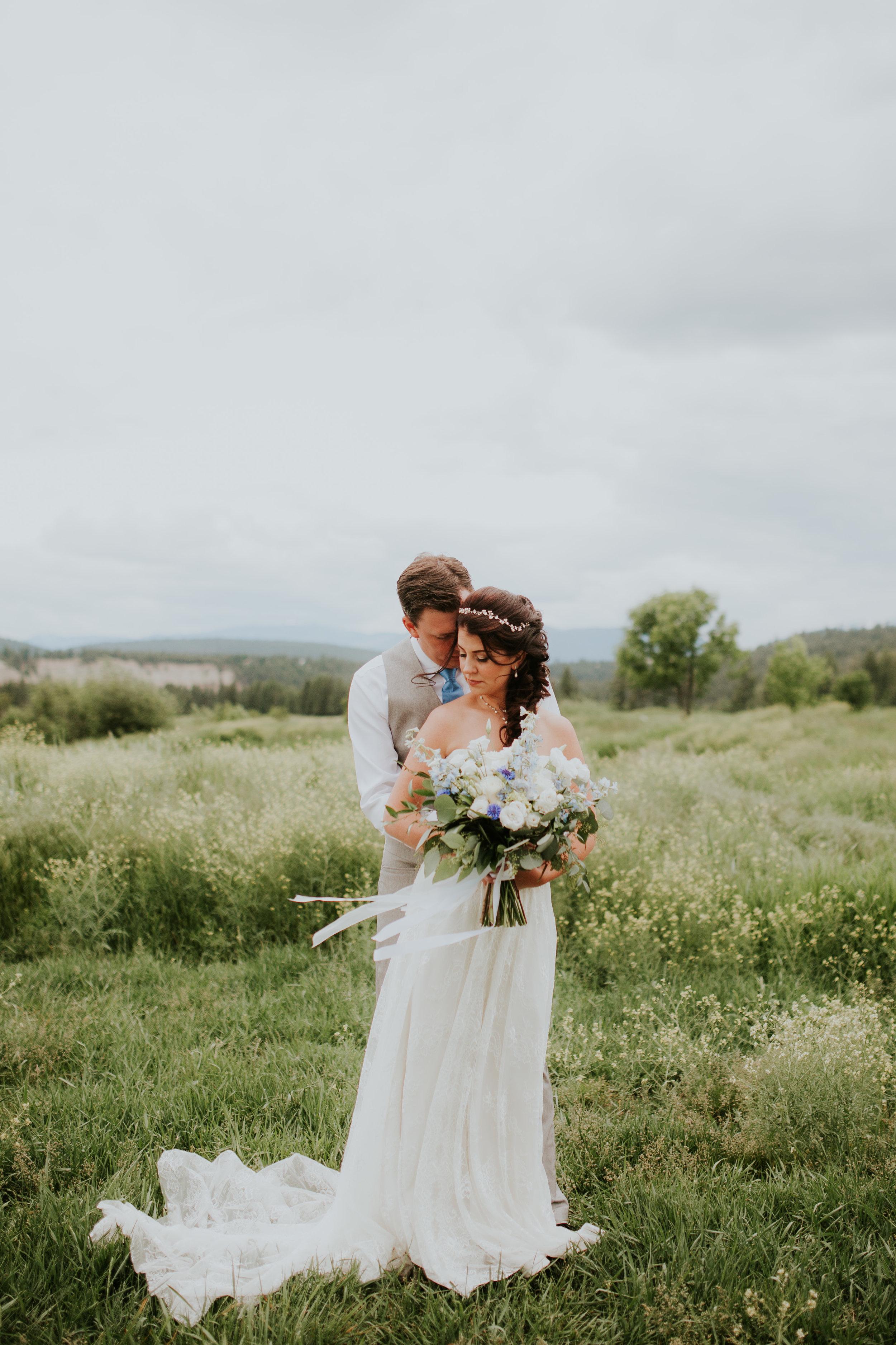 Jake and Rebecca 4 - Bridal Portraits-150.jpg