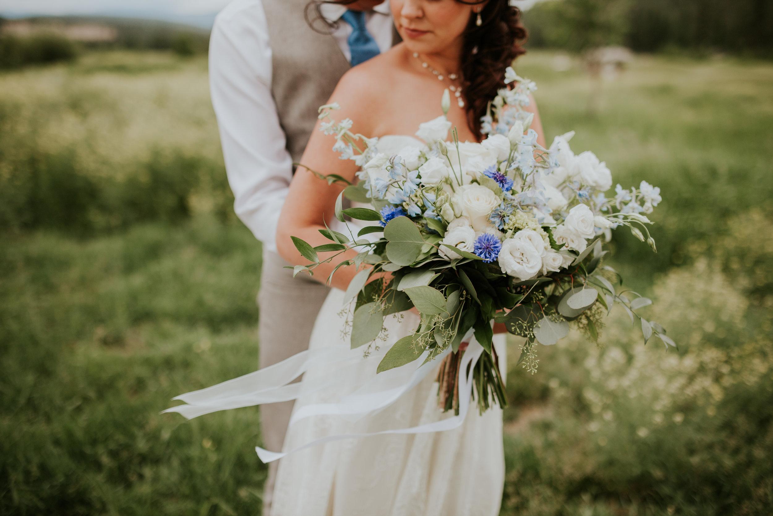 Jake and Rebecca 4 - Bridal Portraits-149.jpg