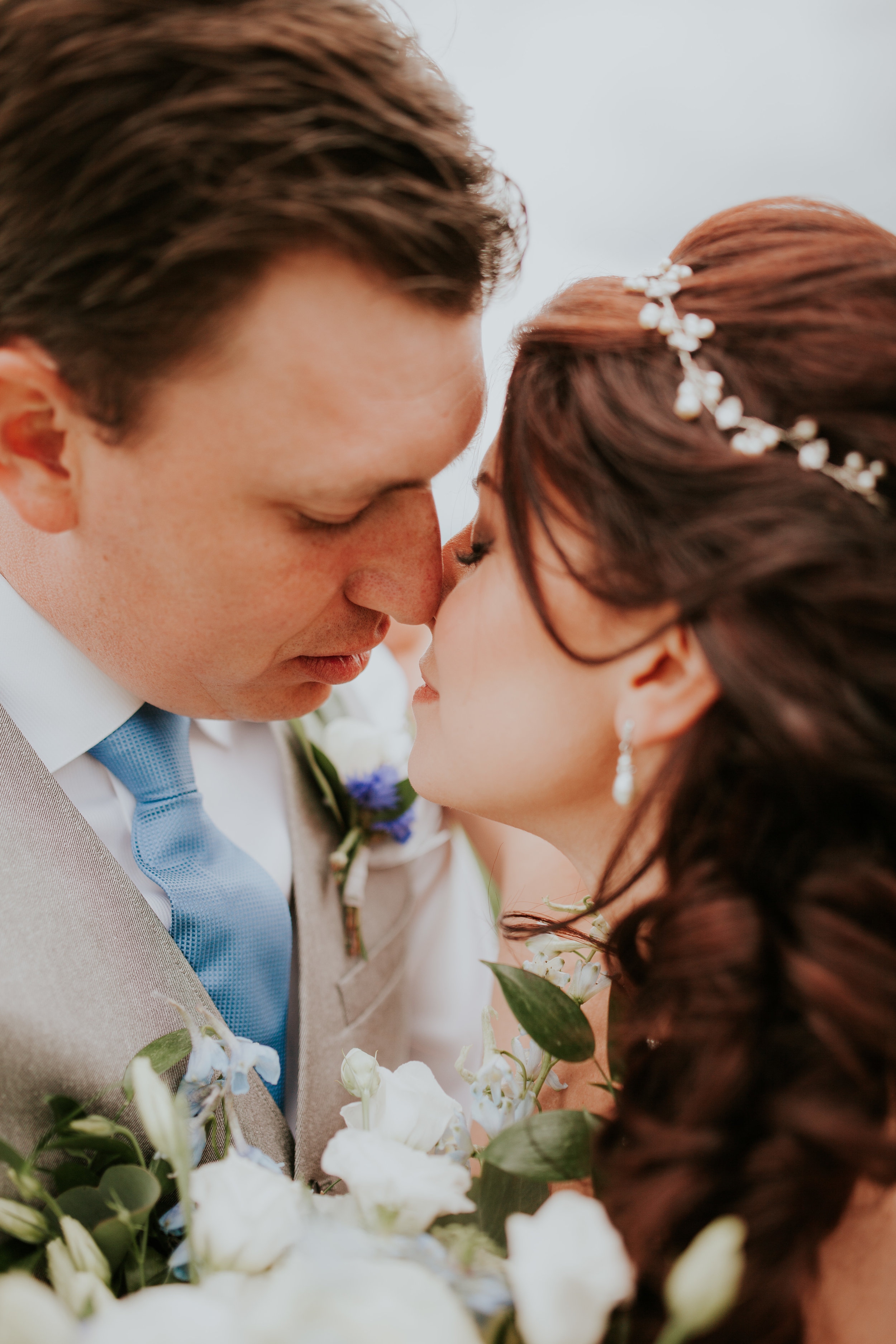 Jake and Rebecca 4 - Bridal Portraits-156.jpg